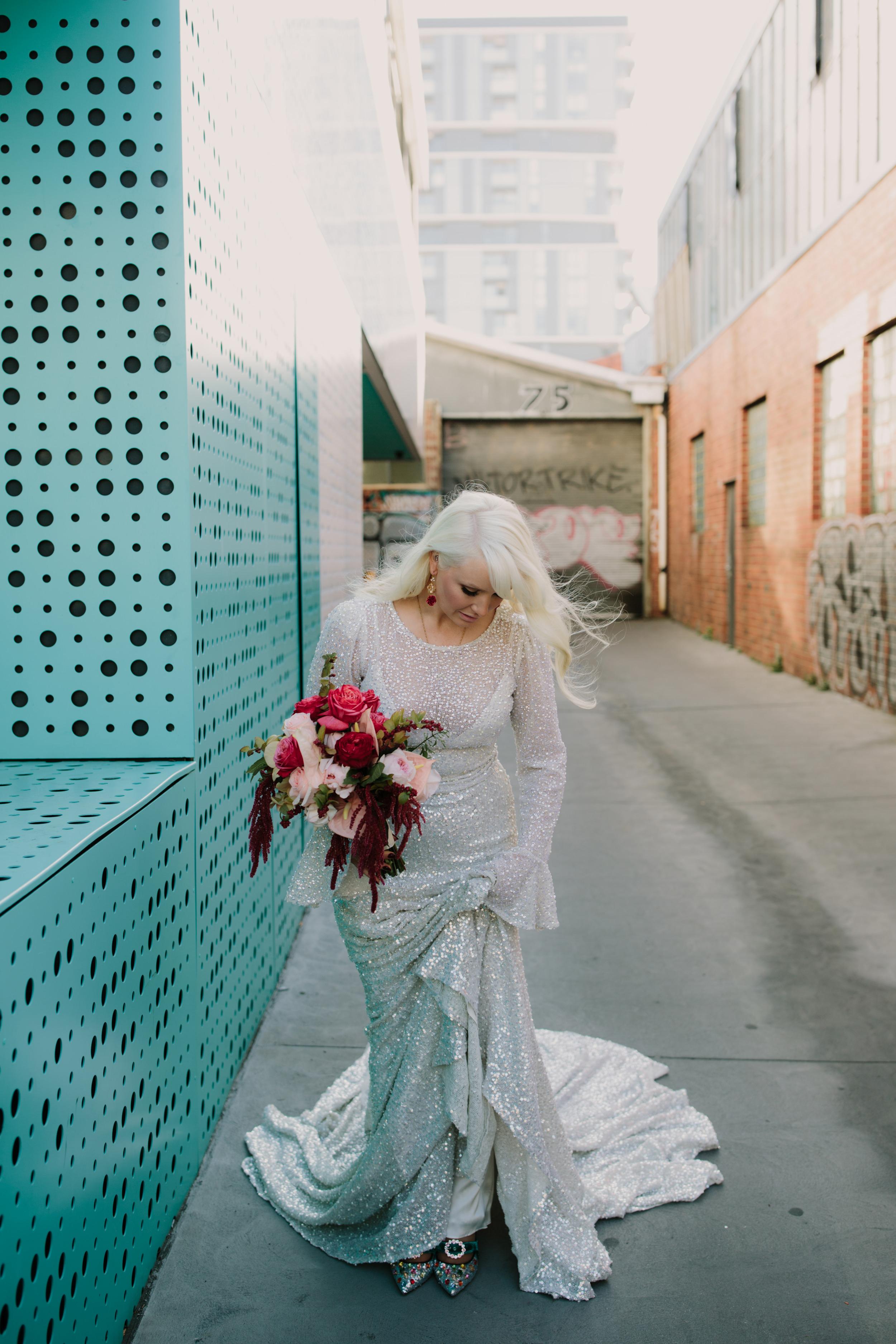 I-Got-You-Babe-Weddings-Tori-Will-Rupert0034.JPG