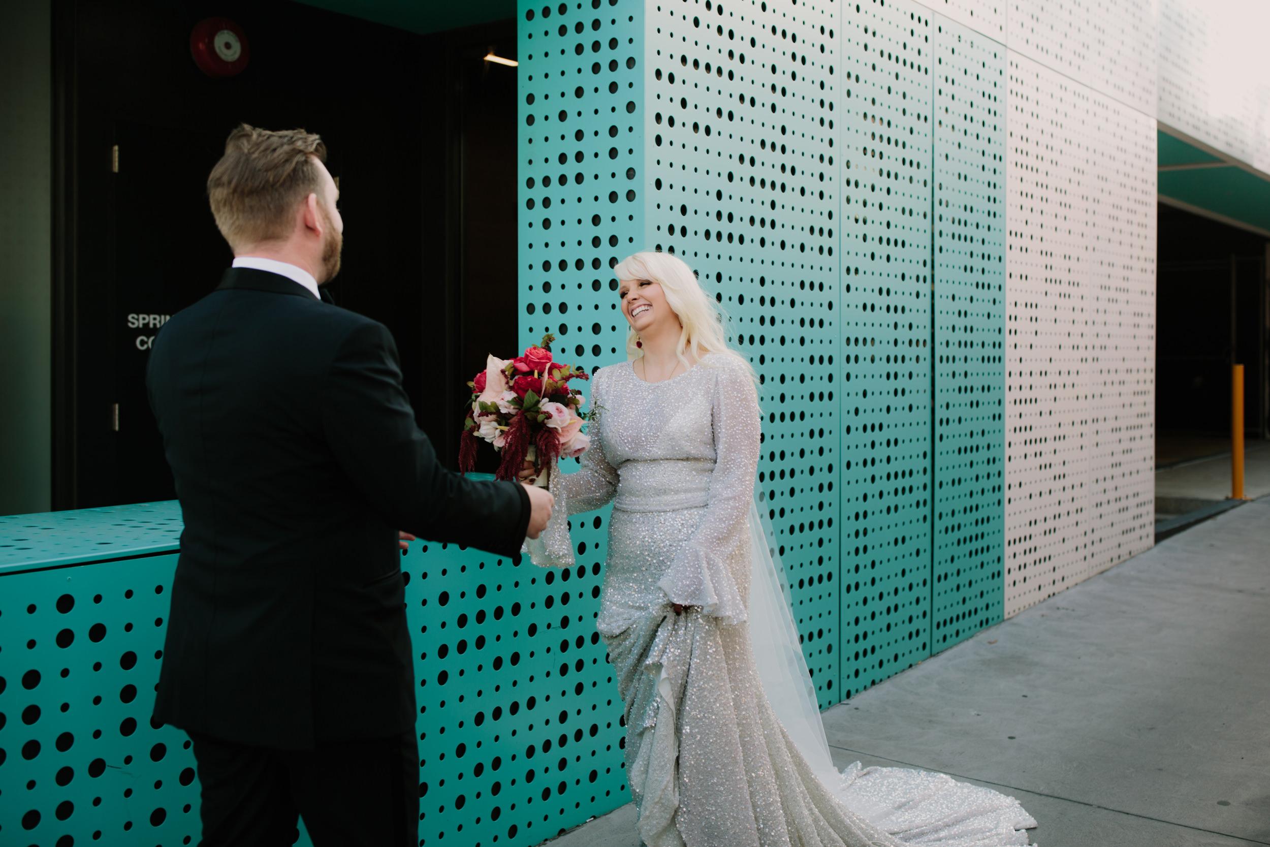 I-Got-You-Babe-Weddings-Tori-Will-Rupert0036.JPG