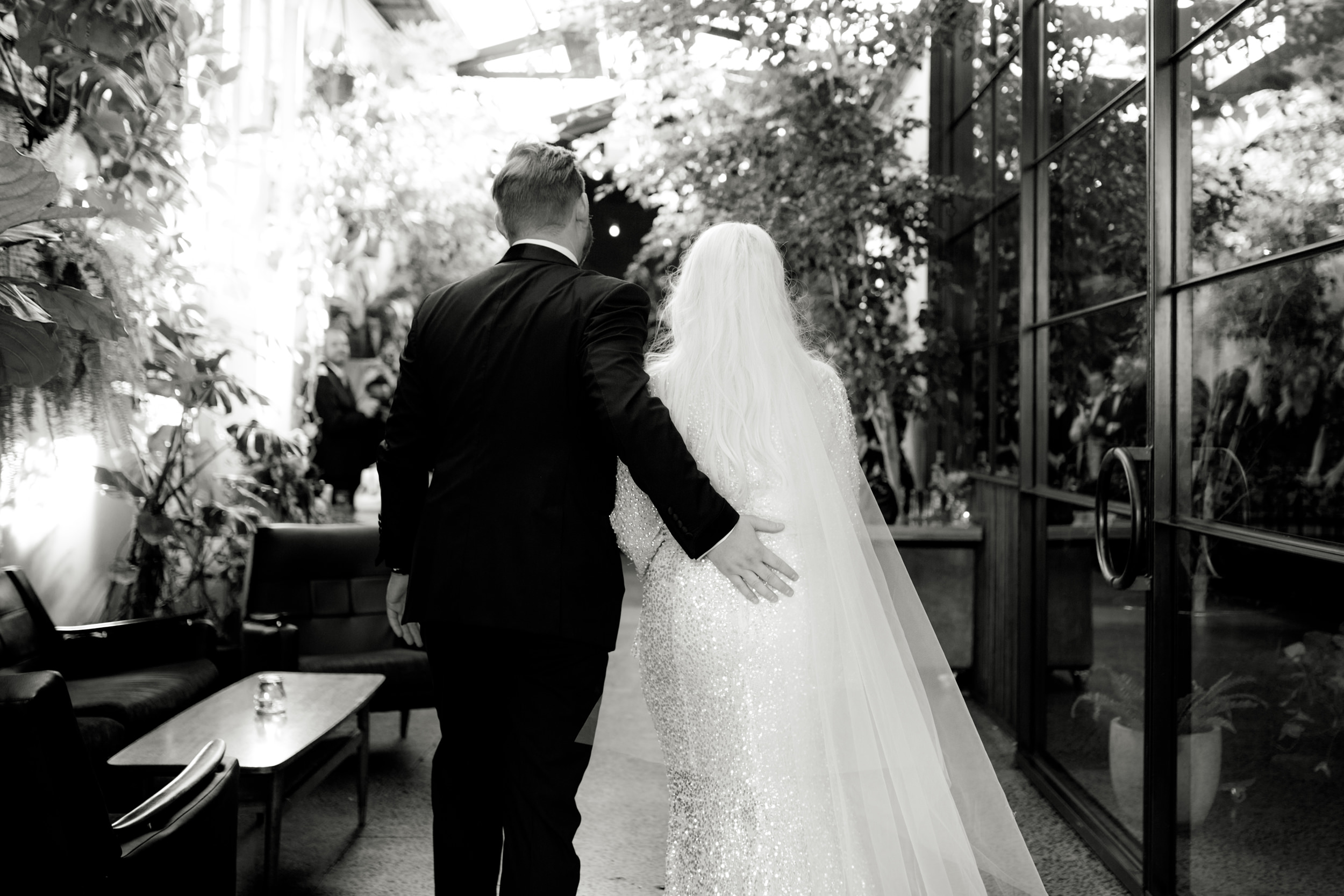 I-Got-You-Babe-Weddings-Tori-Will-Rupert0041.JPG