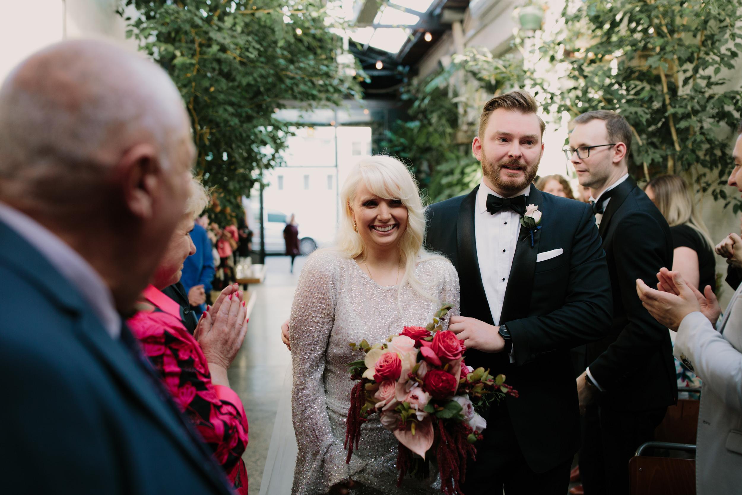 I-Got-You-Babe-Weddings-Tori-Will-Rupert0042.JPG