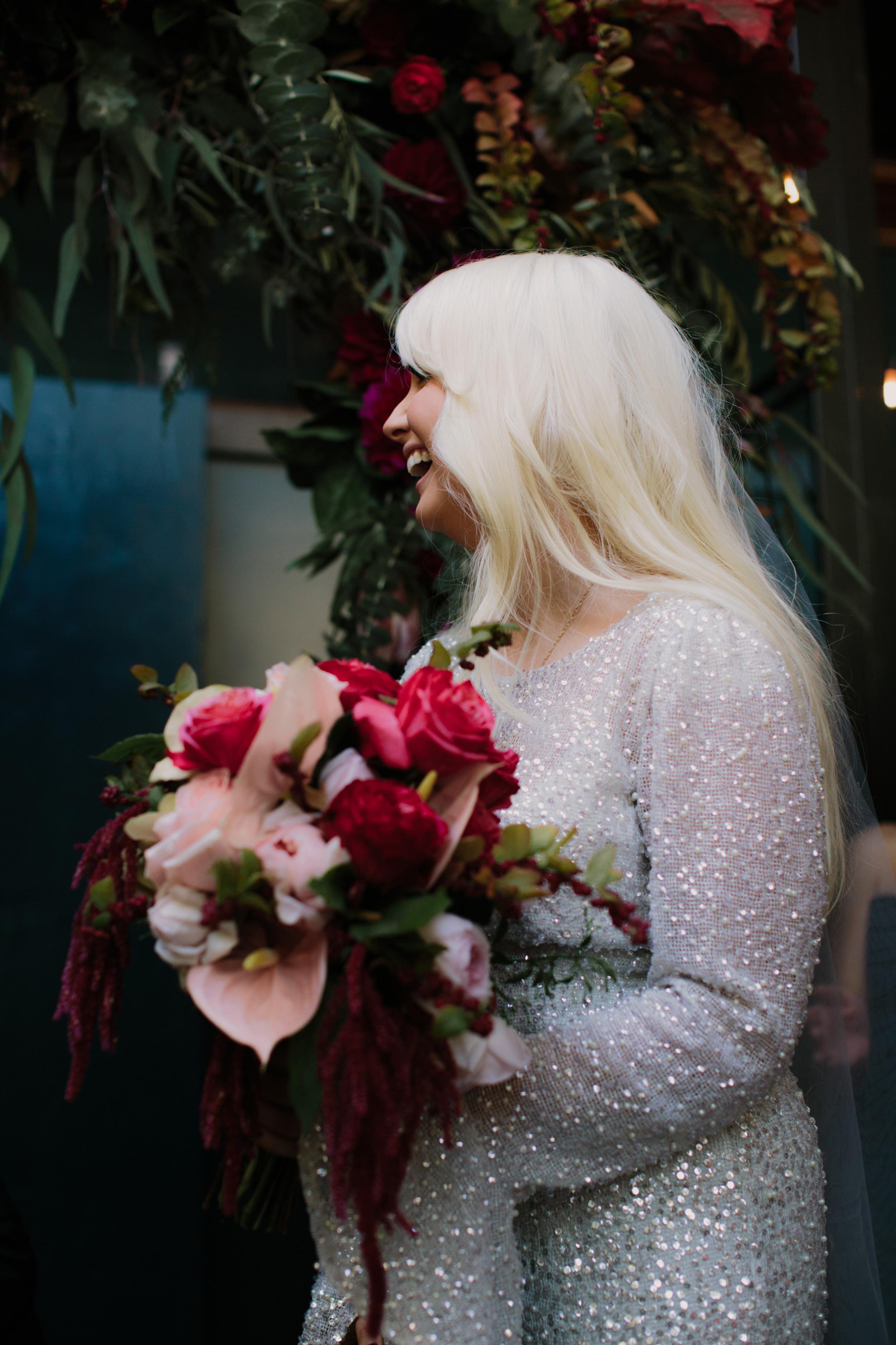 I-Got-You-Babe-Weddings-Tori-Will-Rupert0049.JPG
