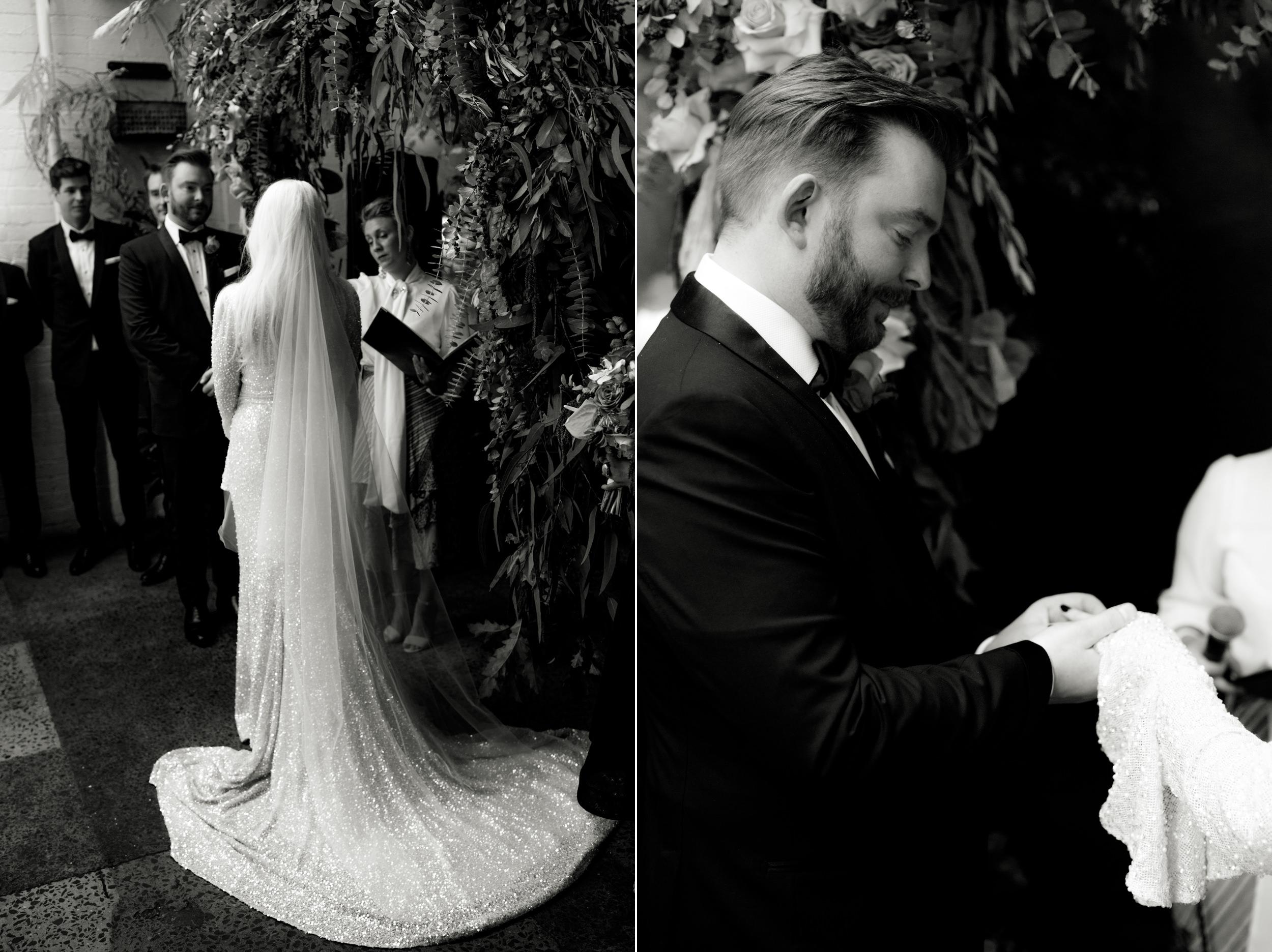I-Got-You-Babe-Weddings-Tori-Will-Rupert0051.JPG
