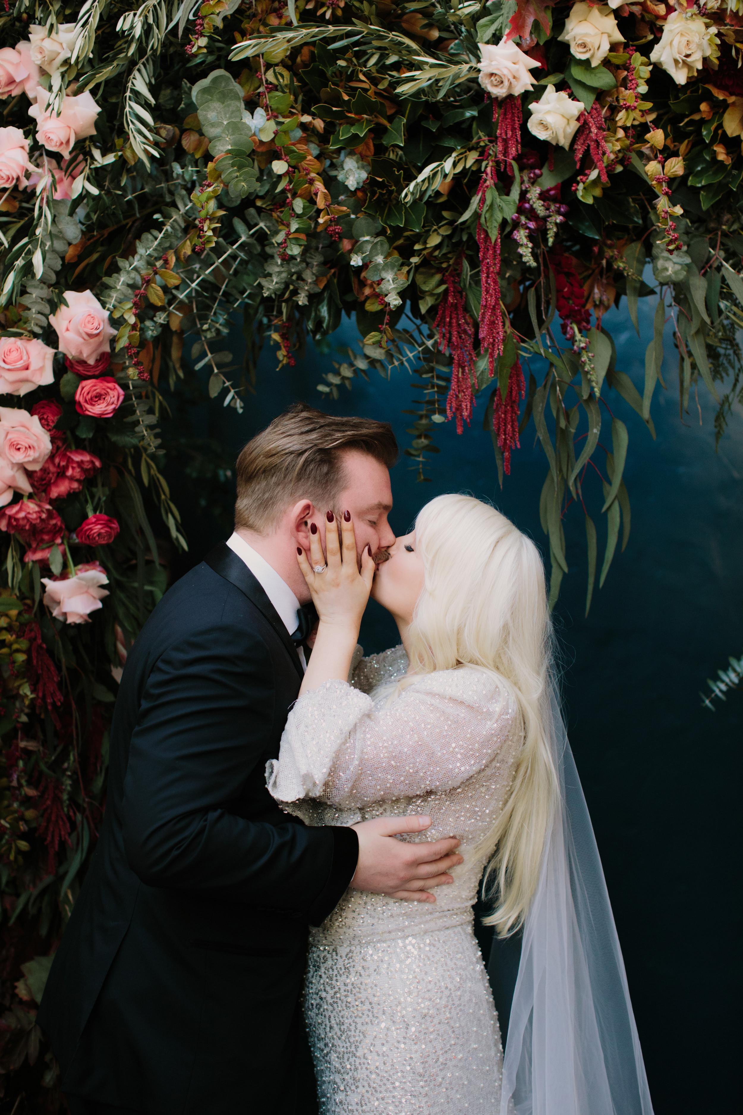 I-Got-You-Babe-Weddings-Tori-Will-Rupert0053.JPG