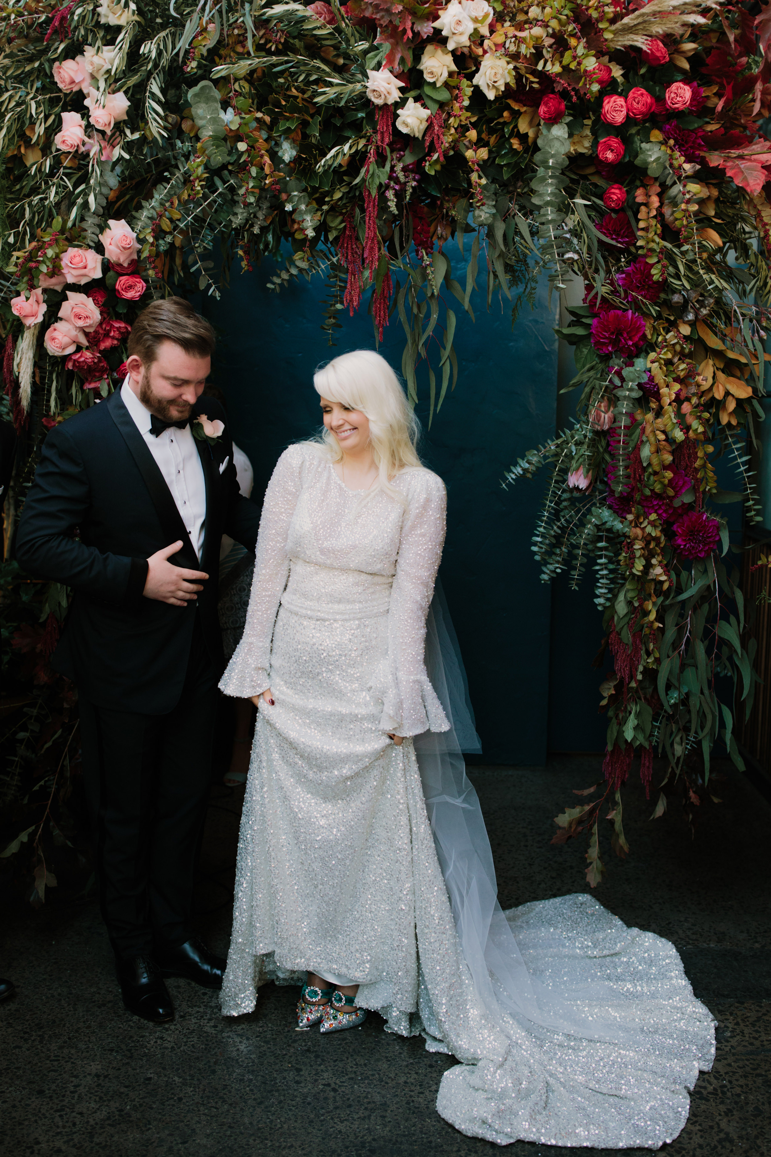 I-Got-You-Babe-Weddings-Tori-Will-Rupert0055.JPG