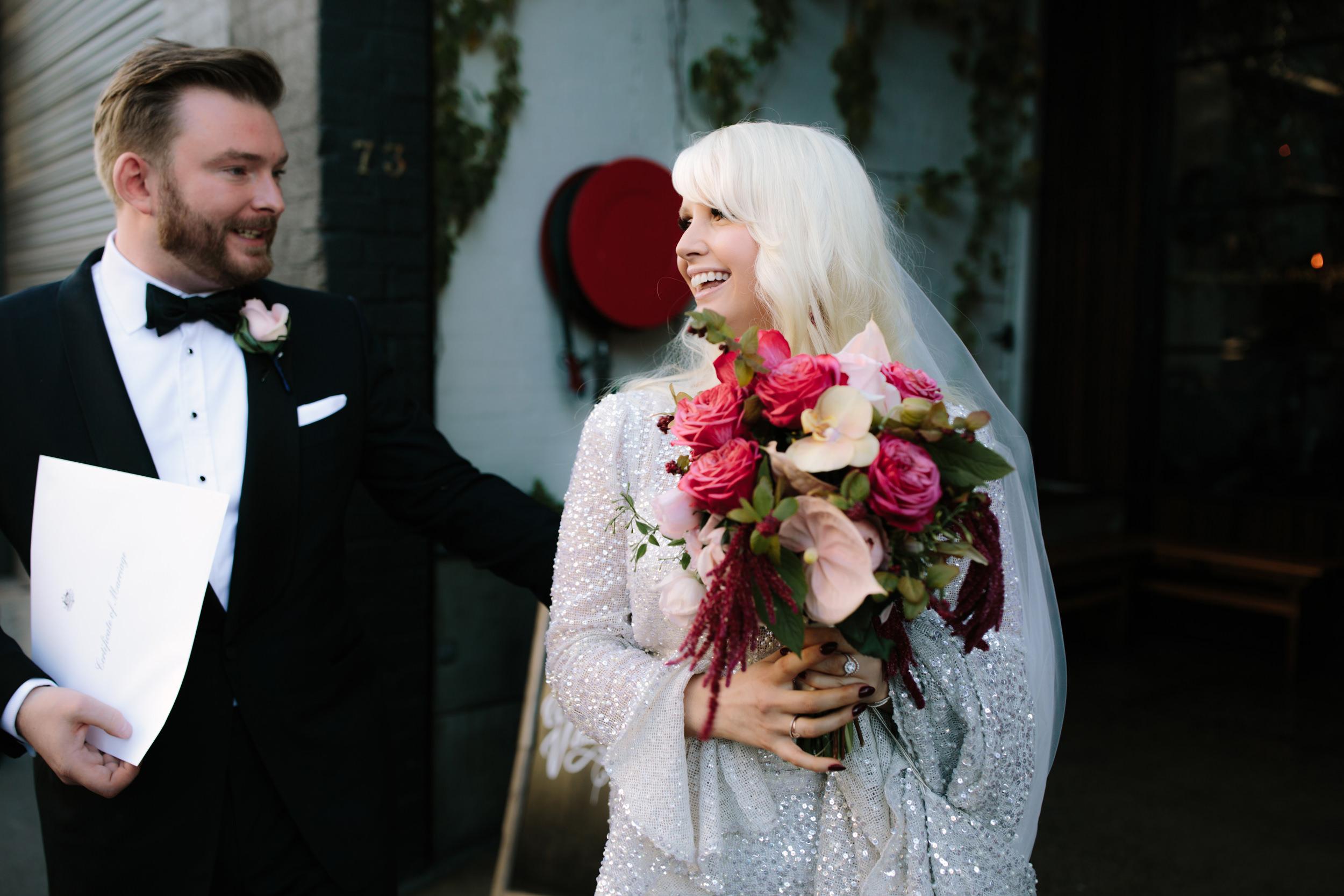 I-Got-You-Babe-Weddings-Tori-Will-Rupert0058.JPG