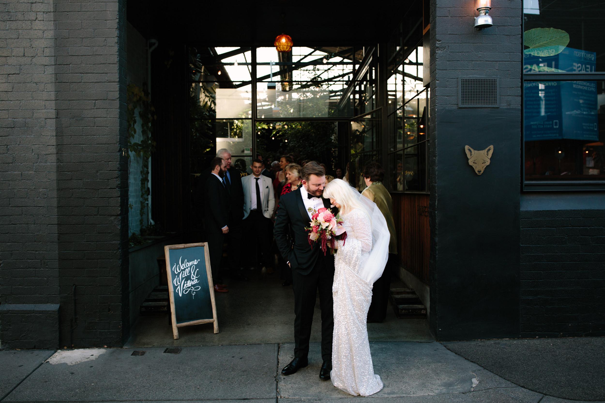 I-Got-You-Babe-Weddings-Tori-Will-Rupert0060.JPG