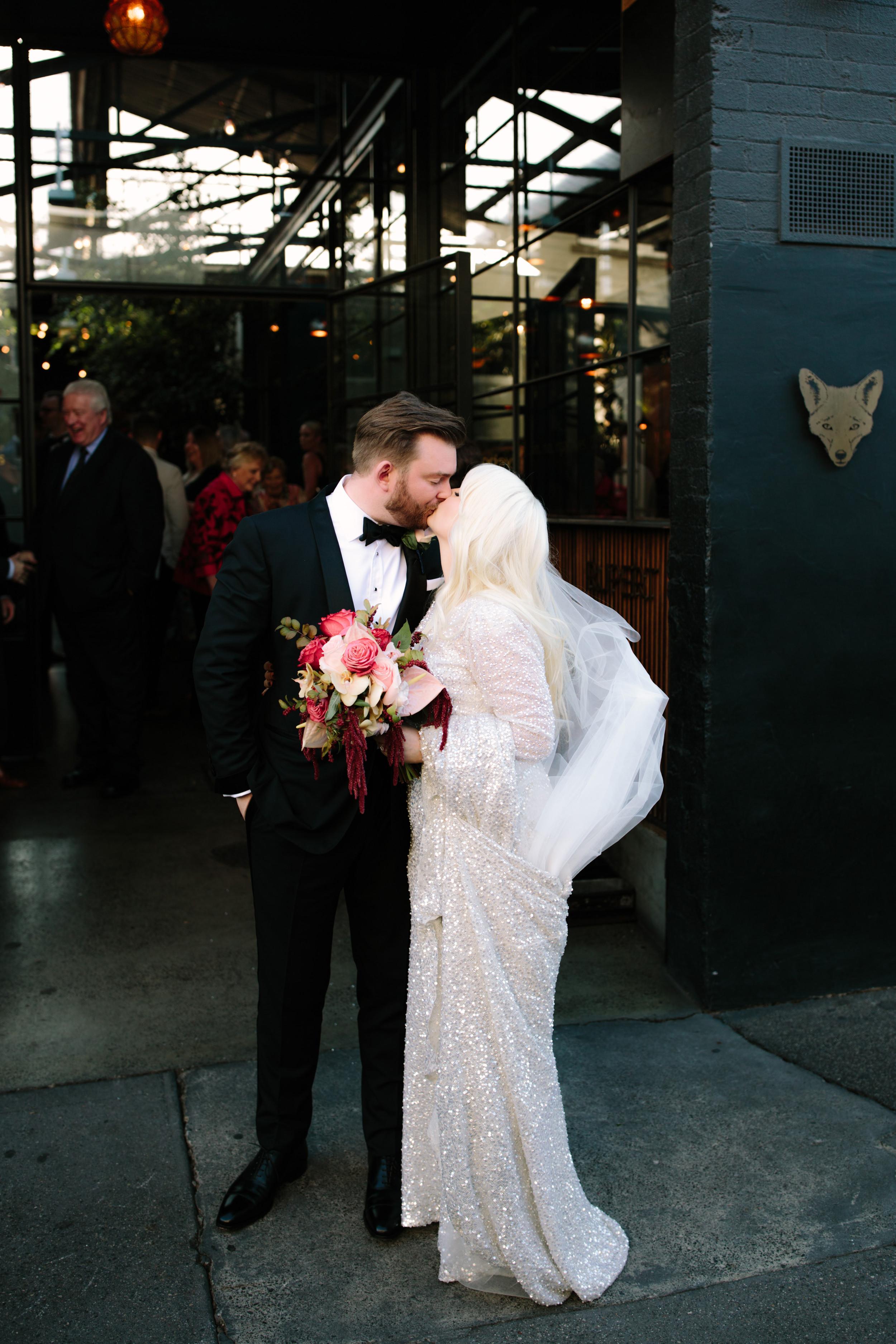 I-Got-You-Babe-Weddings-Tori-Will-Rupert0059.JPG