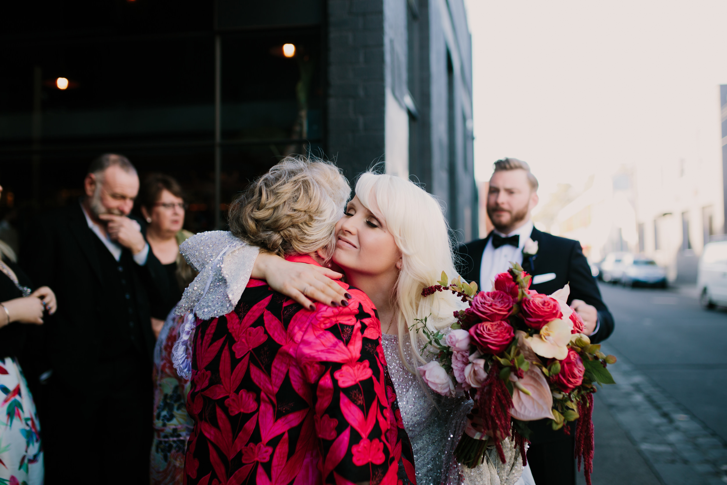 I-Got-You-Babe-Weddings-Tori-Will-Rupert0061.JPG