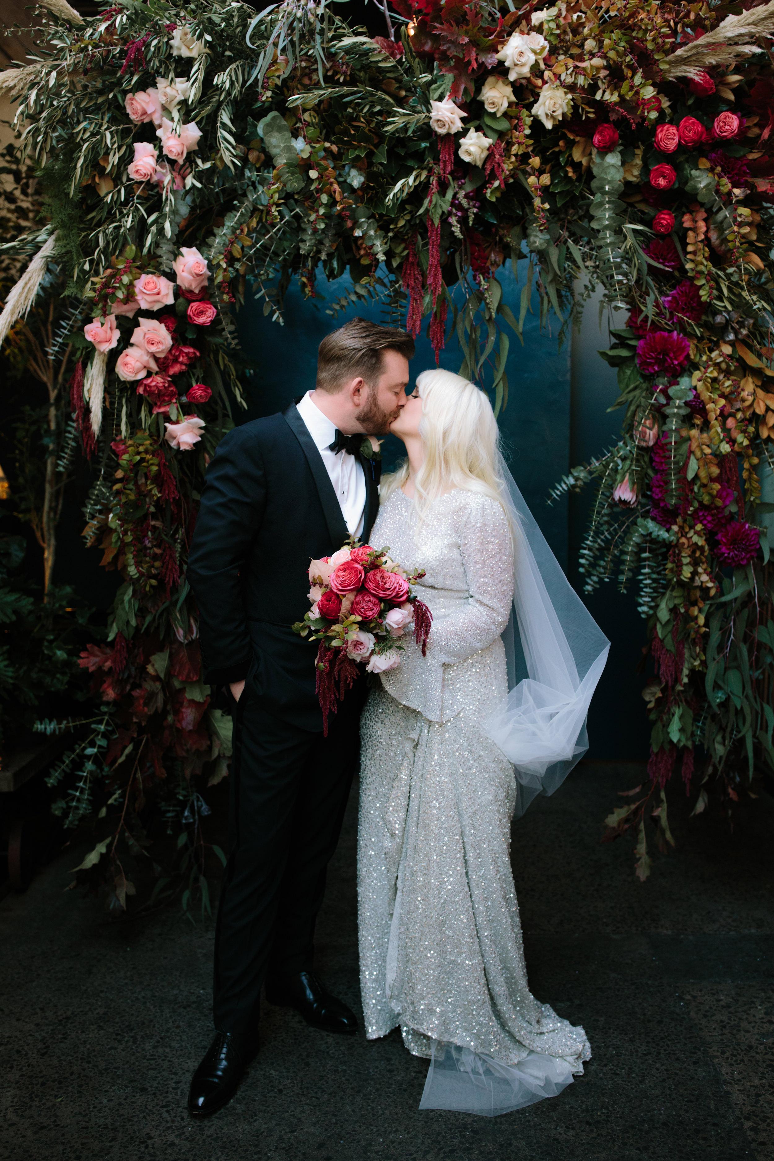 I-Got-You-Babe-Weddings-Tori-Will-Rupert0062.JPG