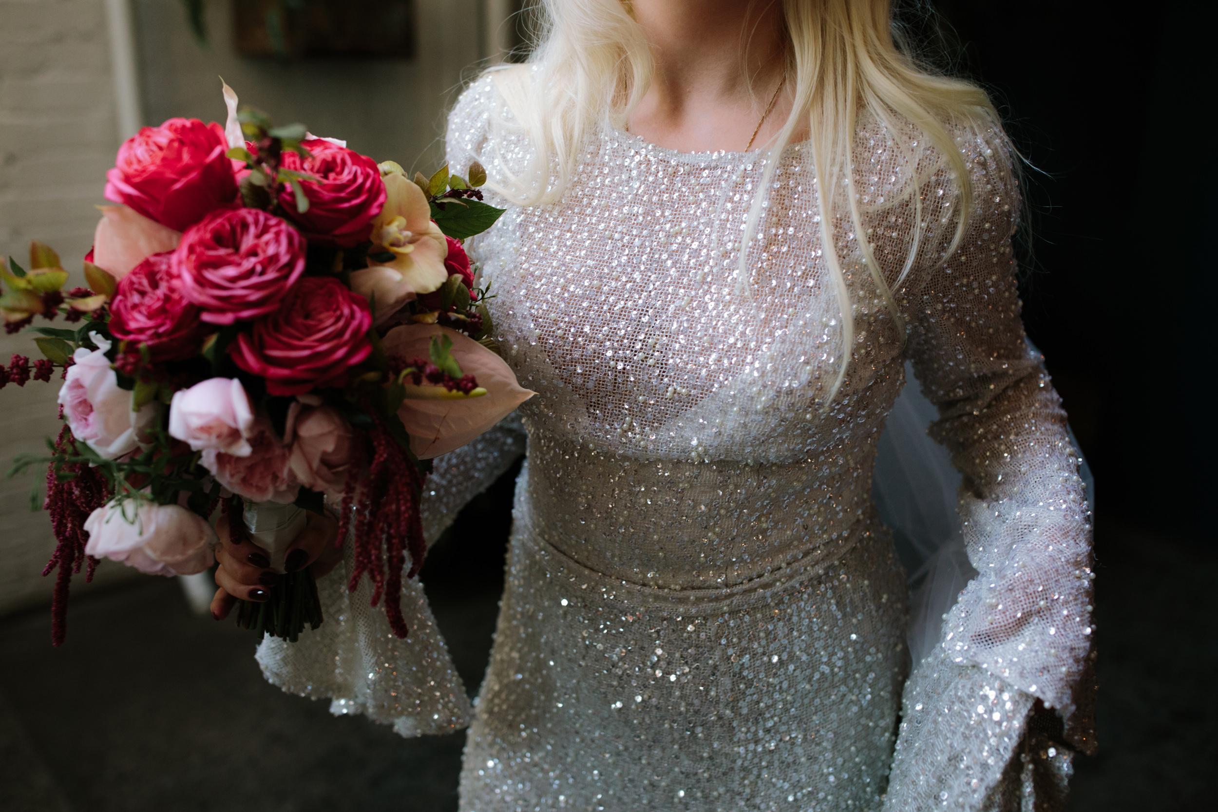 I-Got-You-Babe-Weddings-Tori-Will-Rupert0065.JPG