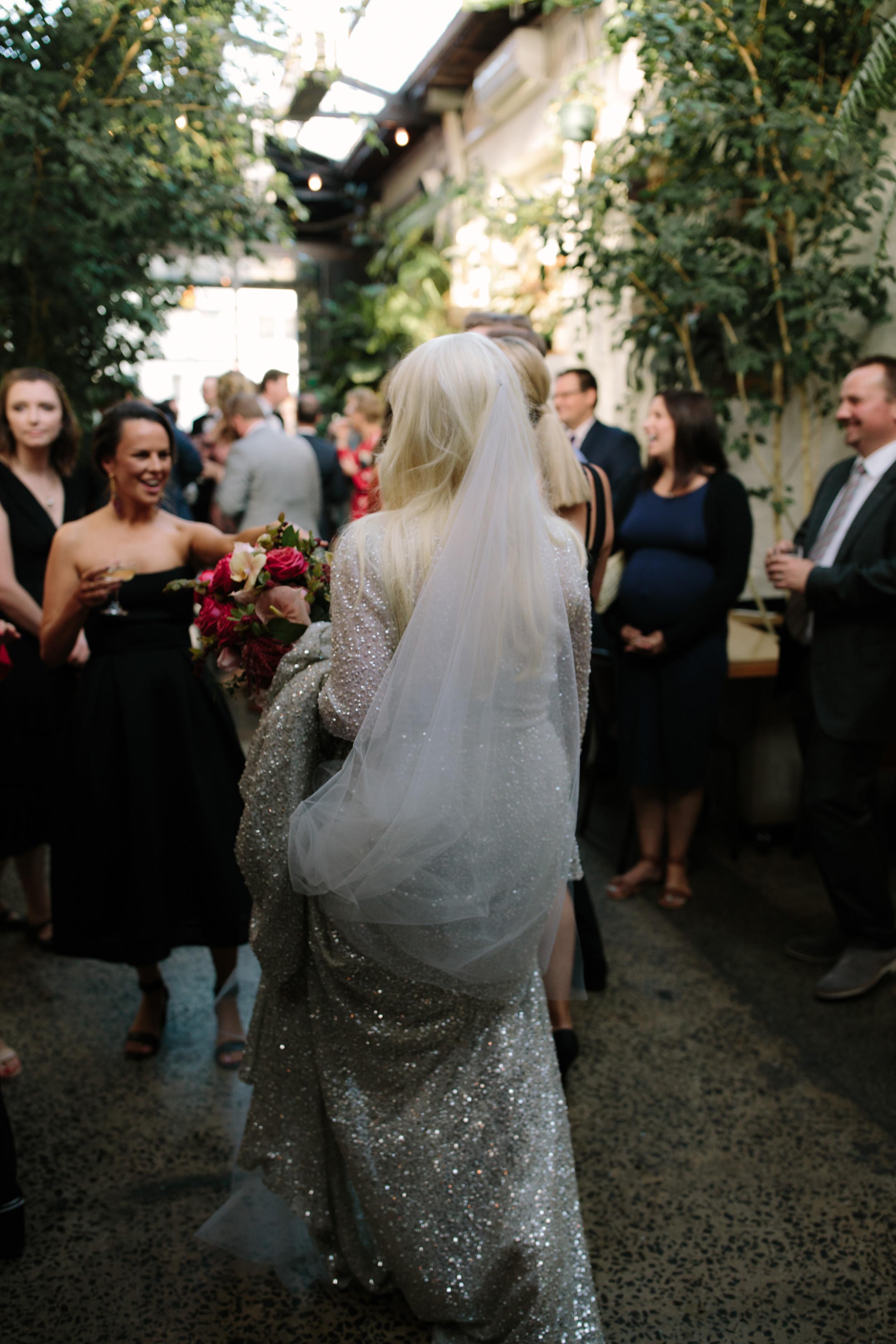 I-Got-You-Babe-Weddings-Tori-Will-Rupert0066.JPG
