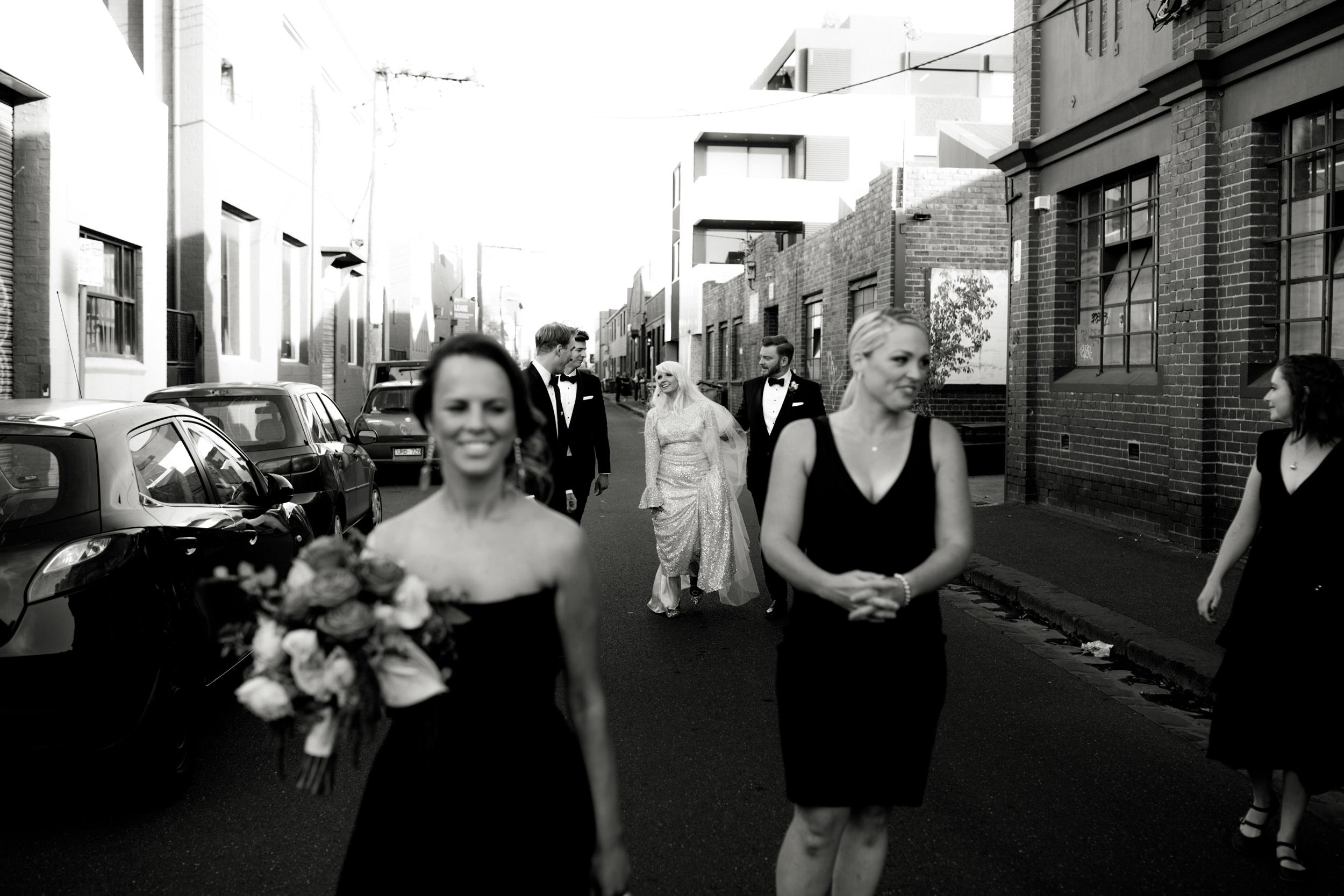 I-Got-You-Babe-Weddings-Tori-Will-Rupert0068.JPG