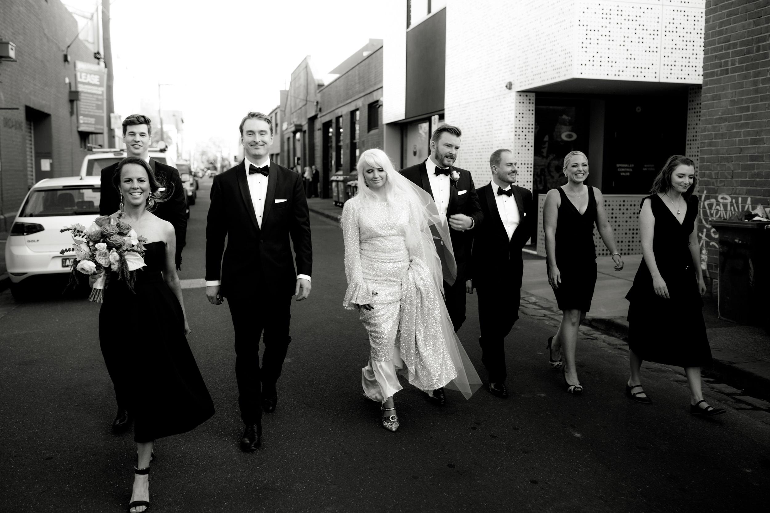 I-Got-You-Babe-Weddings-Tori-Will-Rupert0069.JPG