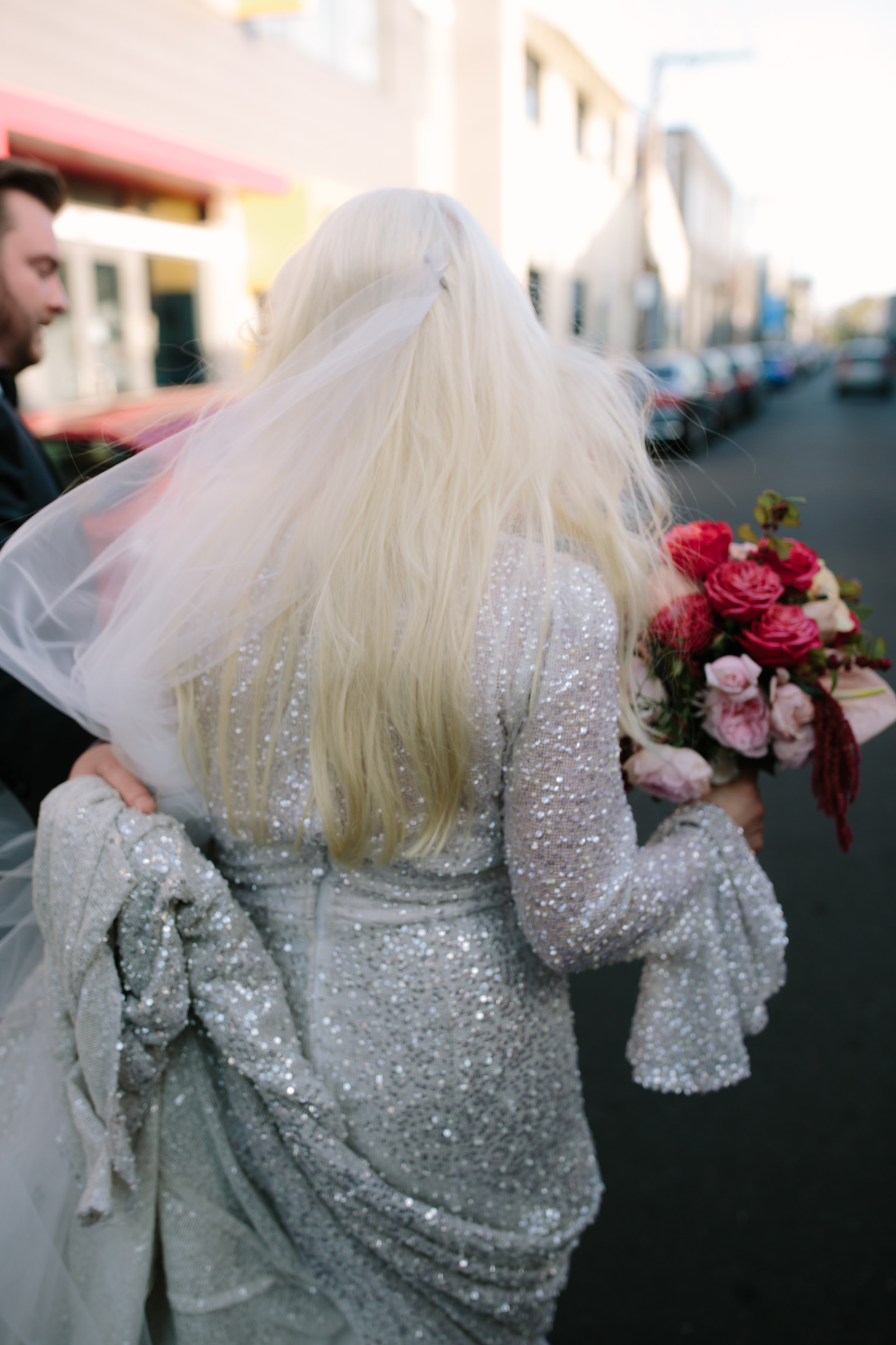I-Got-You-Babe-Weddings-Tori-Will-Rupert0071.JPG