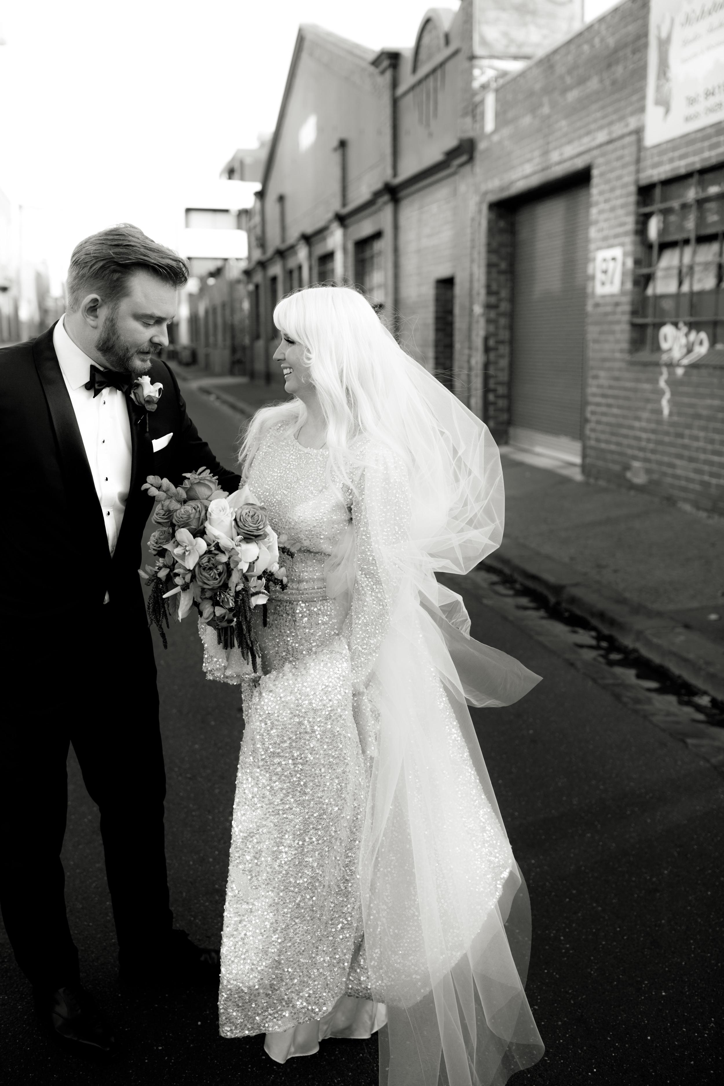 I-Got-You-Babe-Weddings-Tori-Will-Rupert0072.JPG