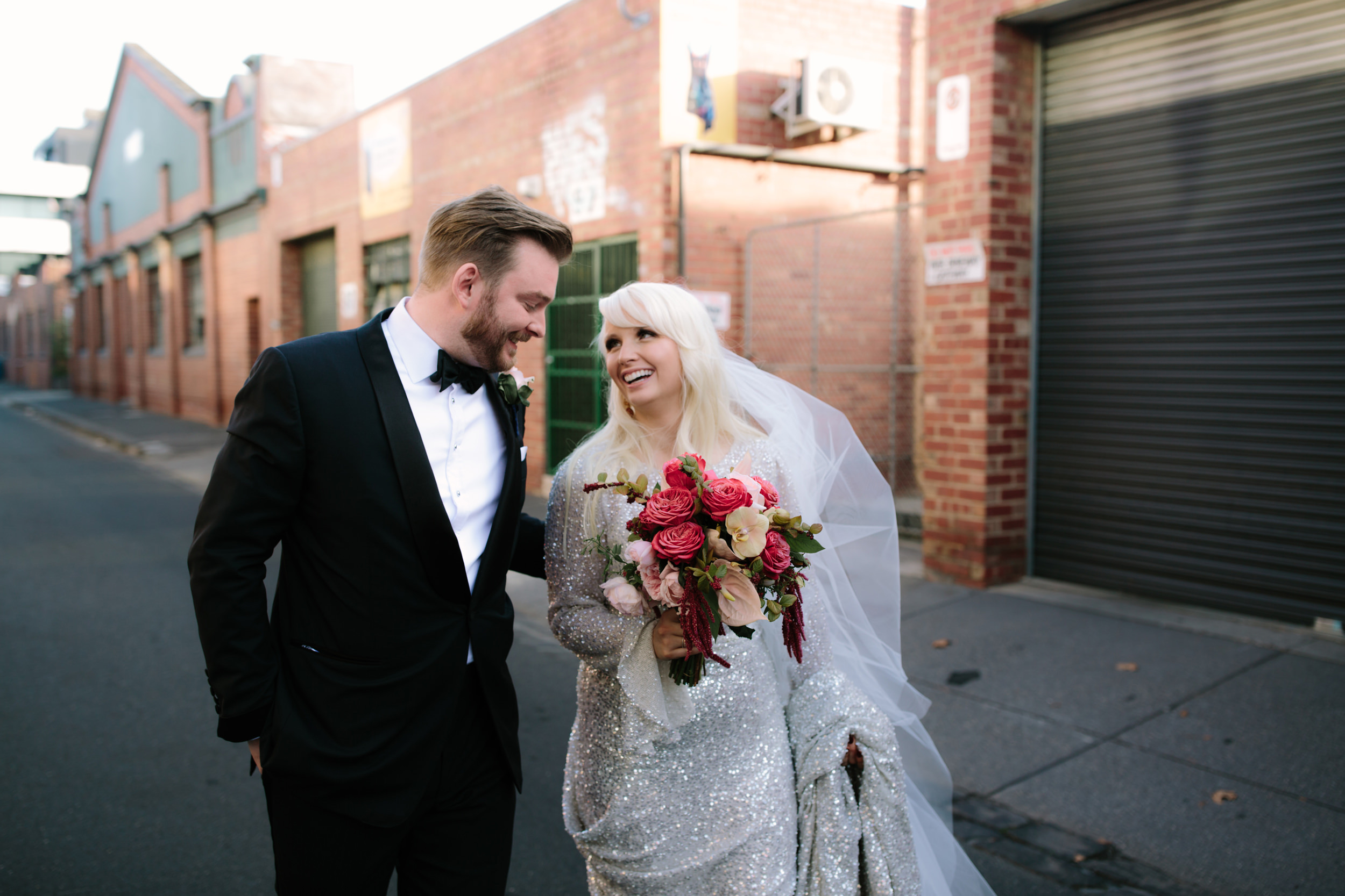 I-Got-You-Babe-Weddings-Tori-Will-Rupert0074.JPG