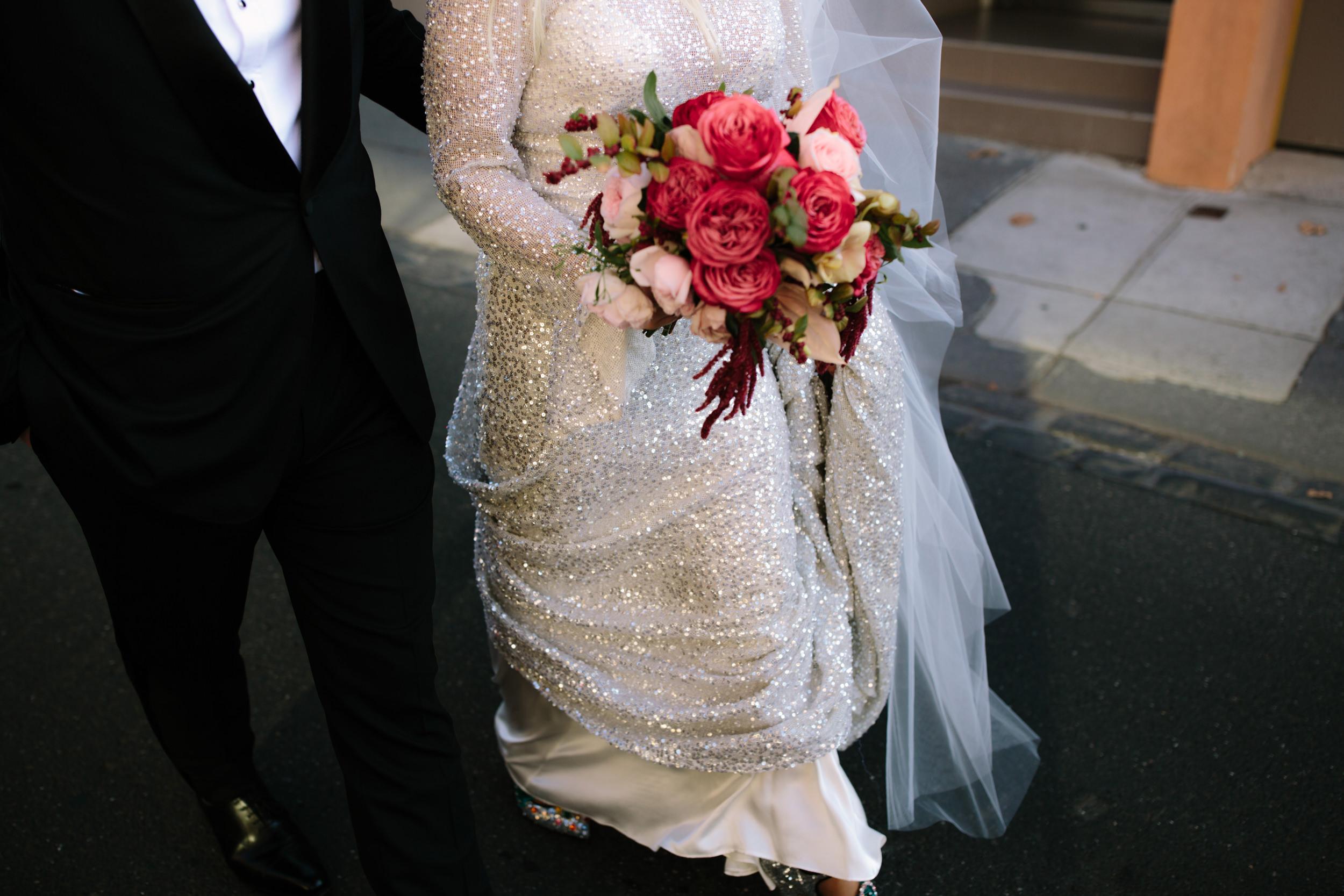 I-Got-You-Babe-Weddings-Tori-Will-Rupert0075.JPG