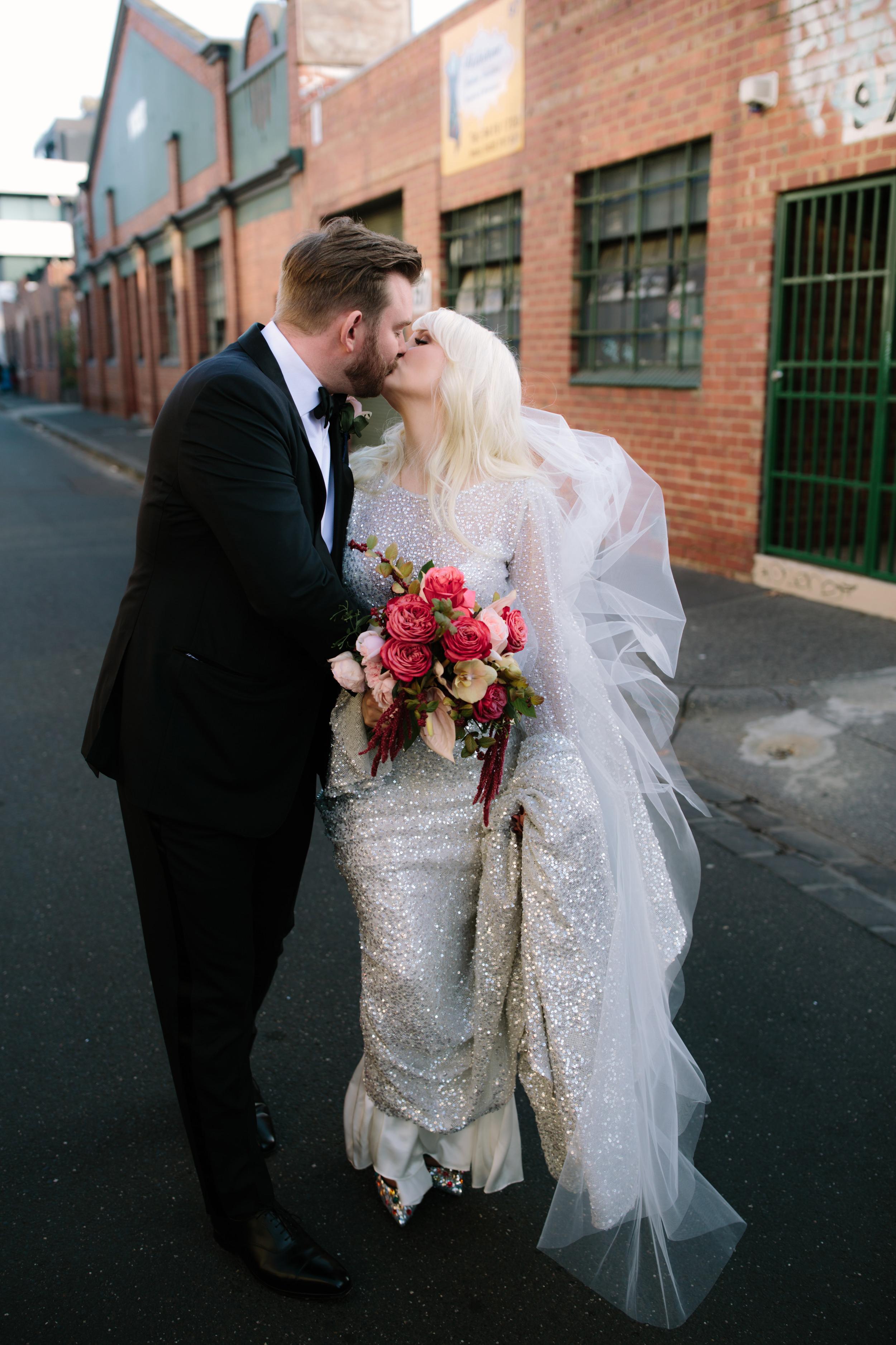 I-Got-You-Babe-Weddings-Tori-Will-Rupert0073.JPG