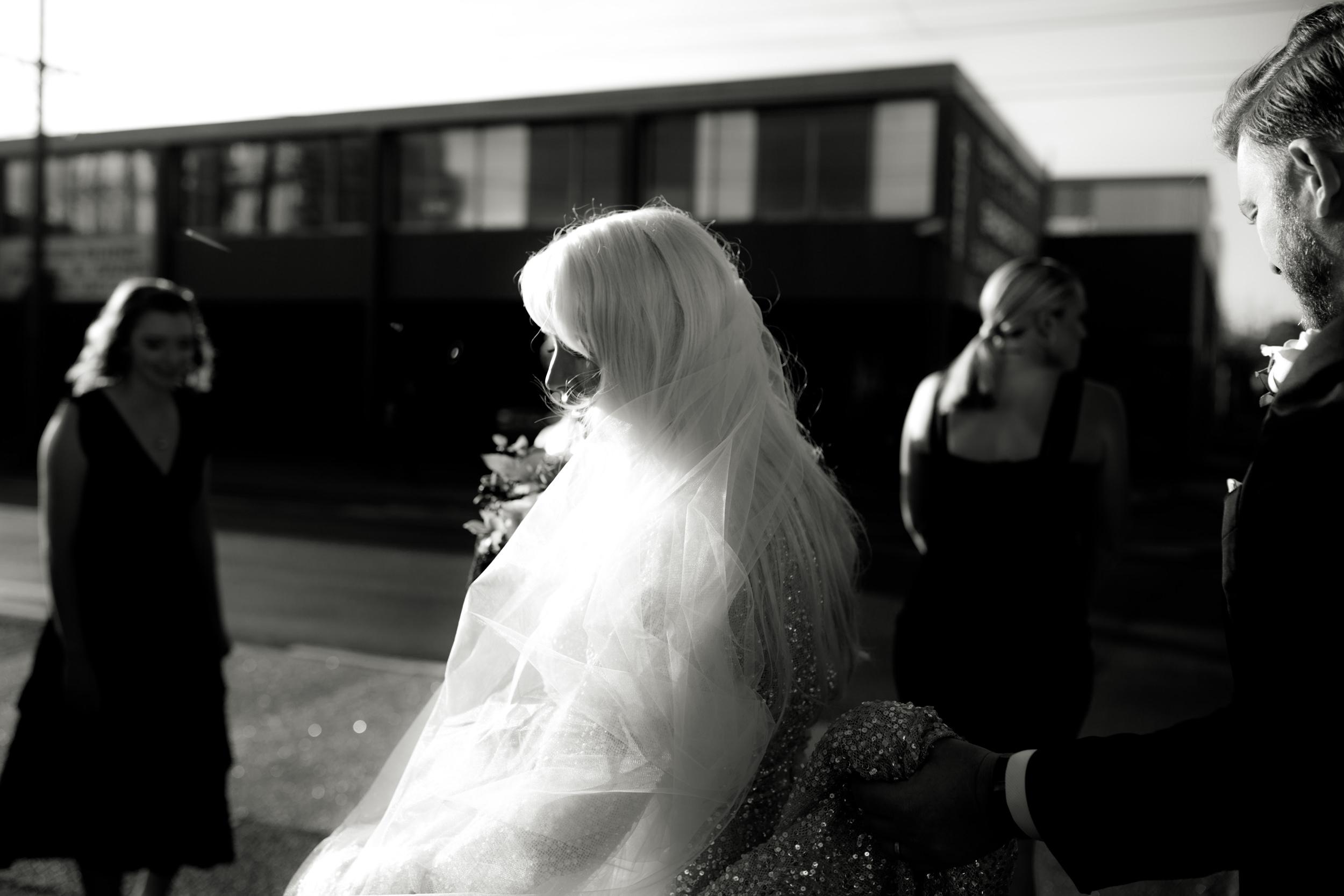 I-Got-You-Babe-Weddings-Tori-Will-Rupert0076.JPG