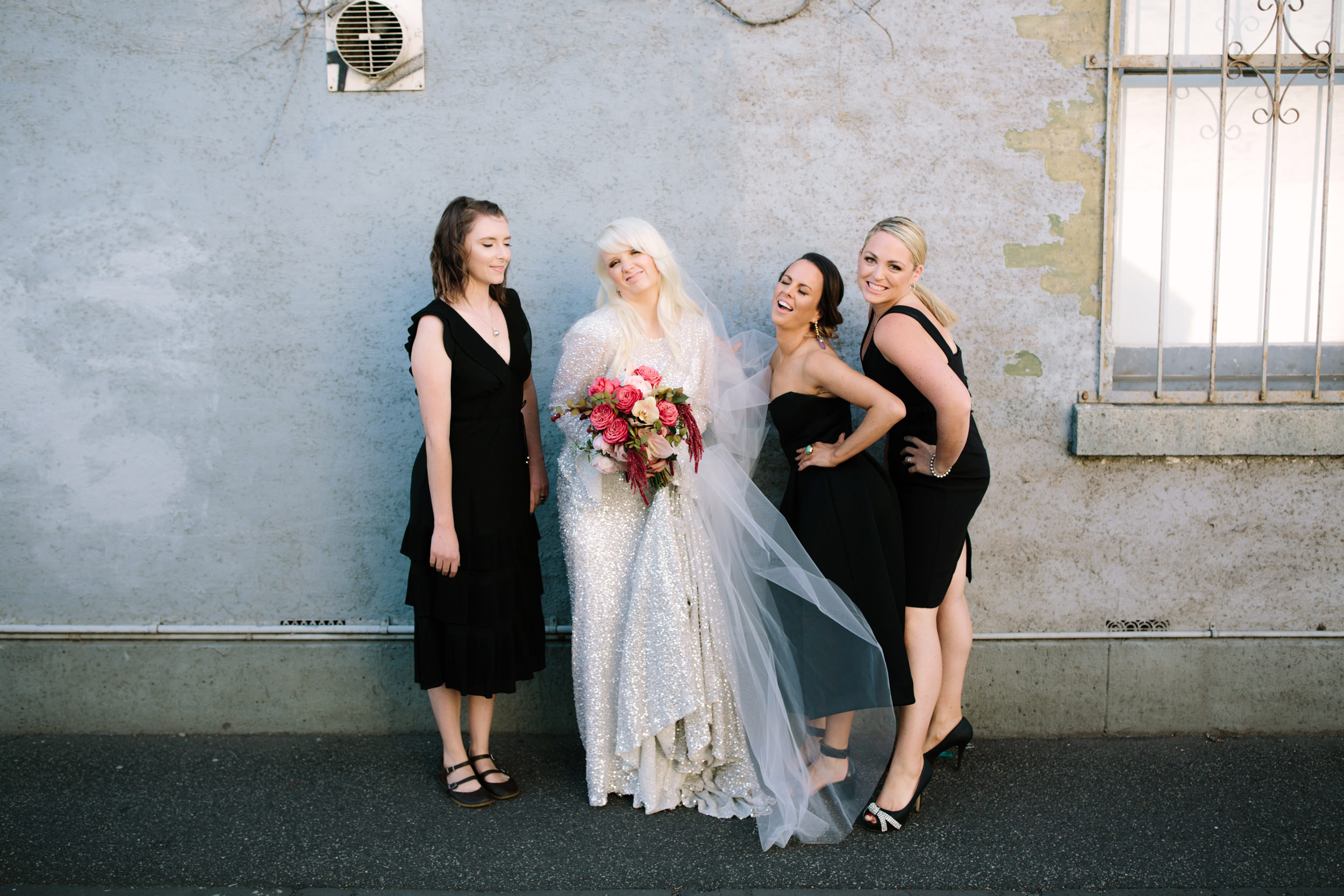 I-Got-You-Babe-Weddings-Tori-Will-Rupert0078.JPG