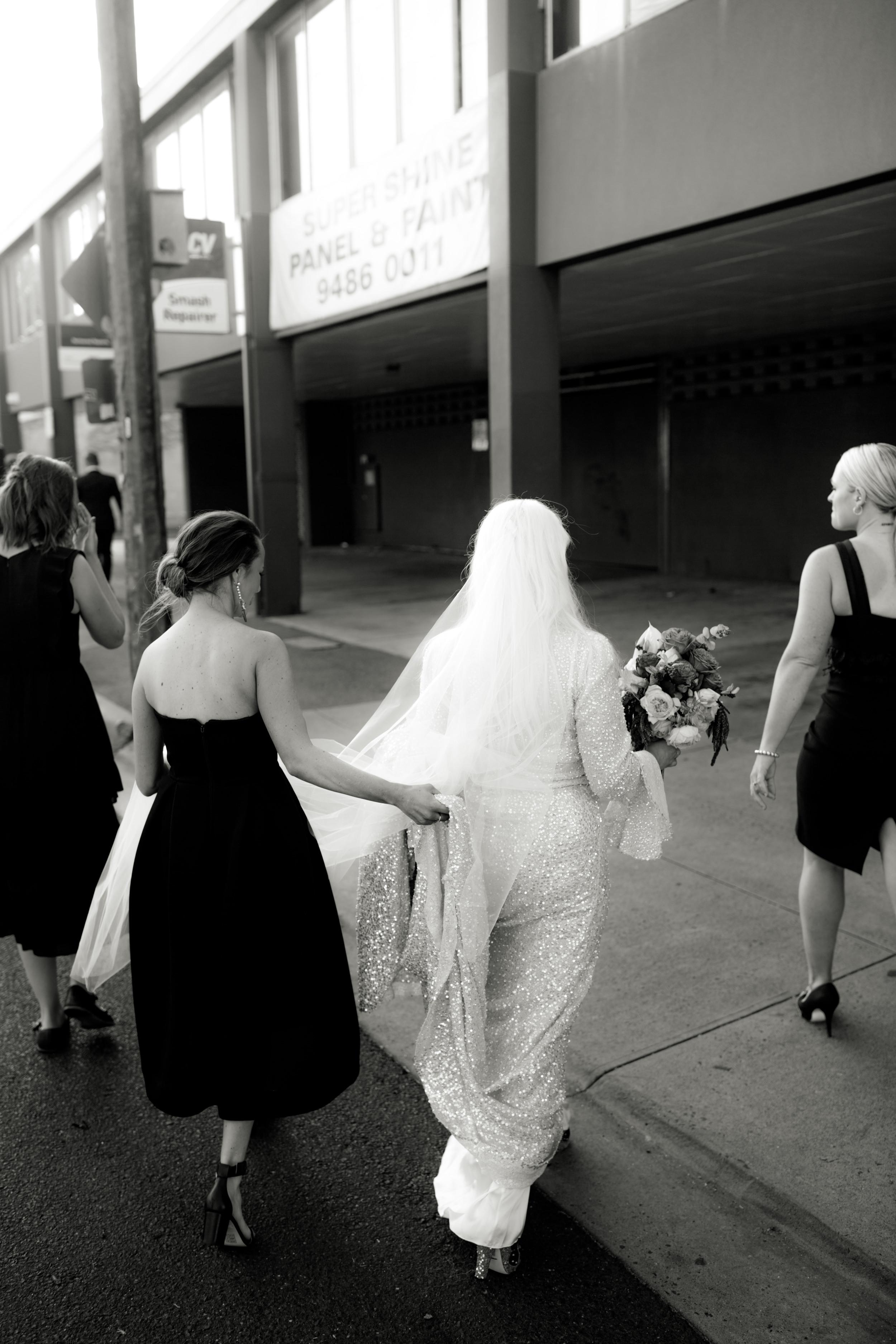 I-Got-You-Babe-Weddings-Tori-Will-Rupert0077.JPG