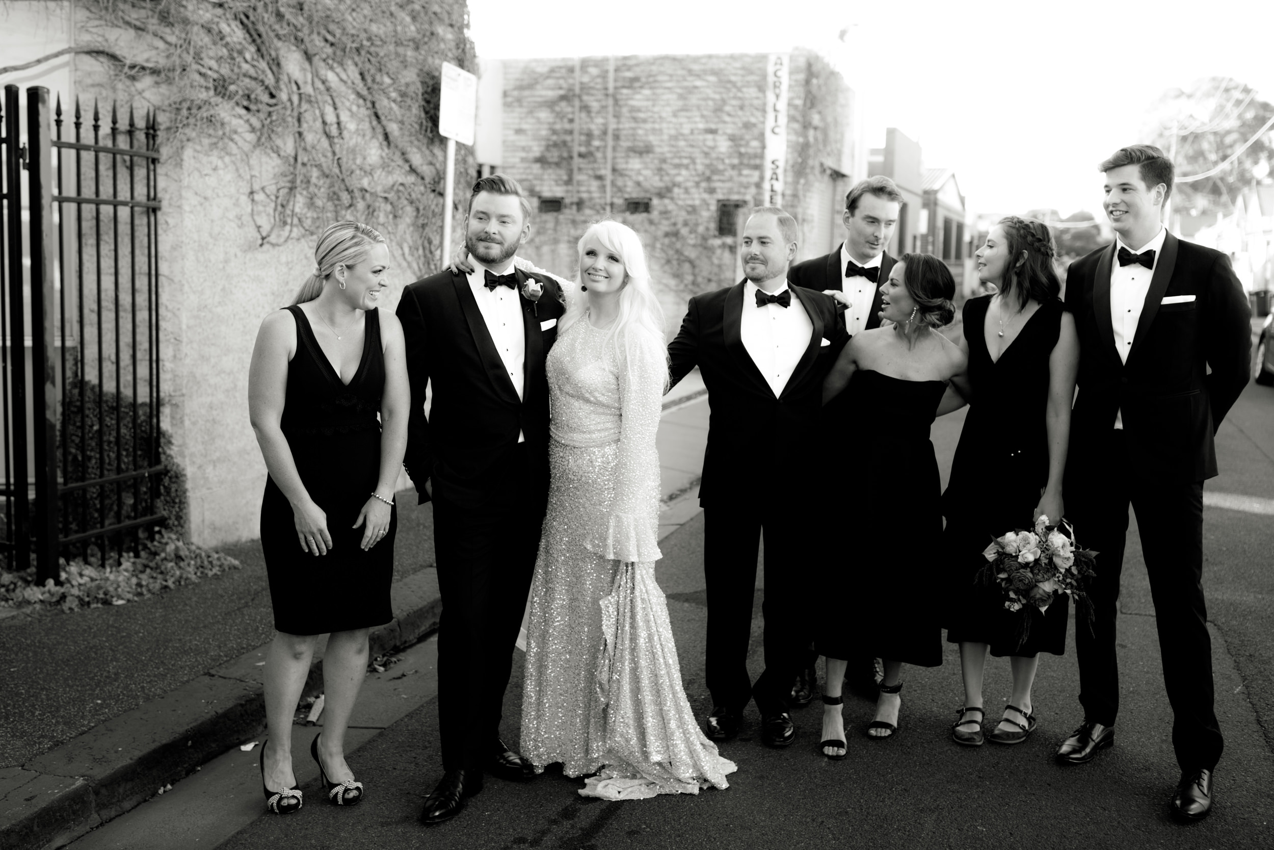 I-Got-You-Babe-Weddings-Tori-Will-Rupert0081.JPG