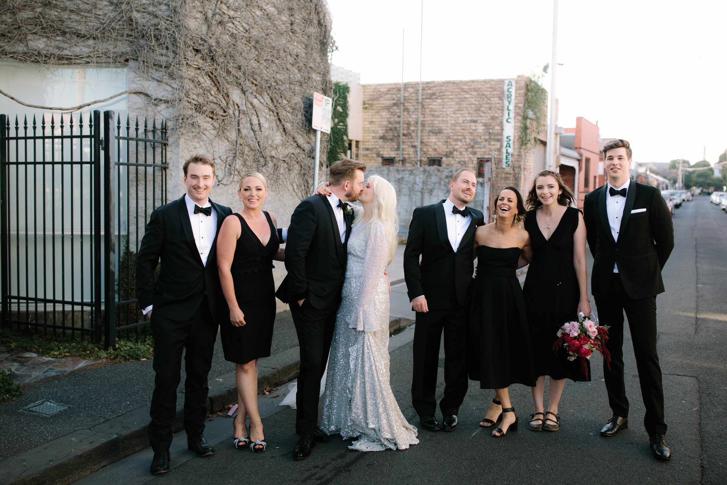 I-Got-You-Babe-Weddings-Tori-Will-Rupert0082.JPG