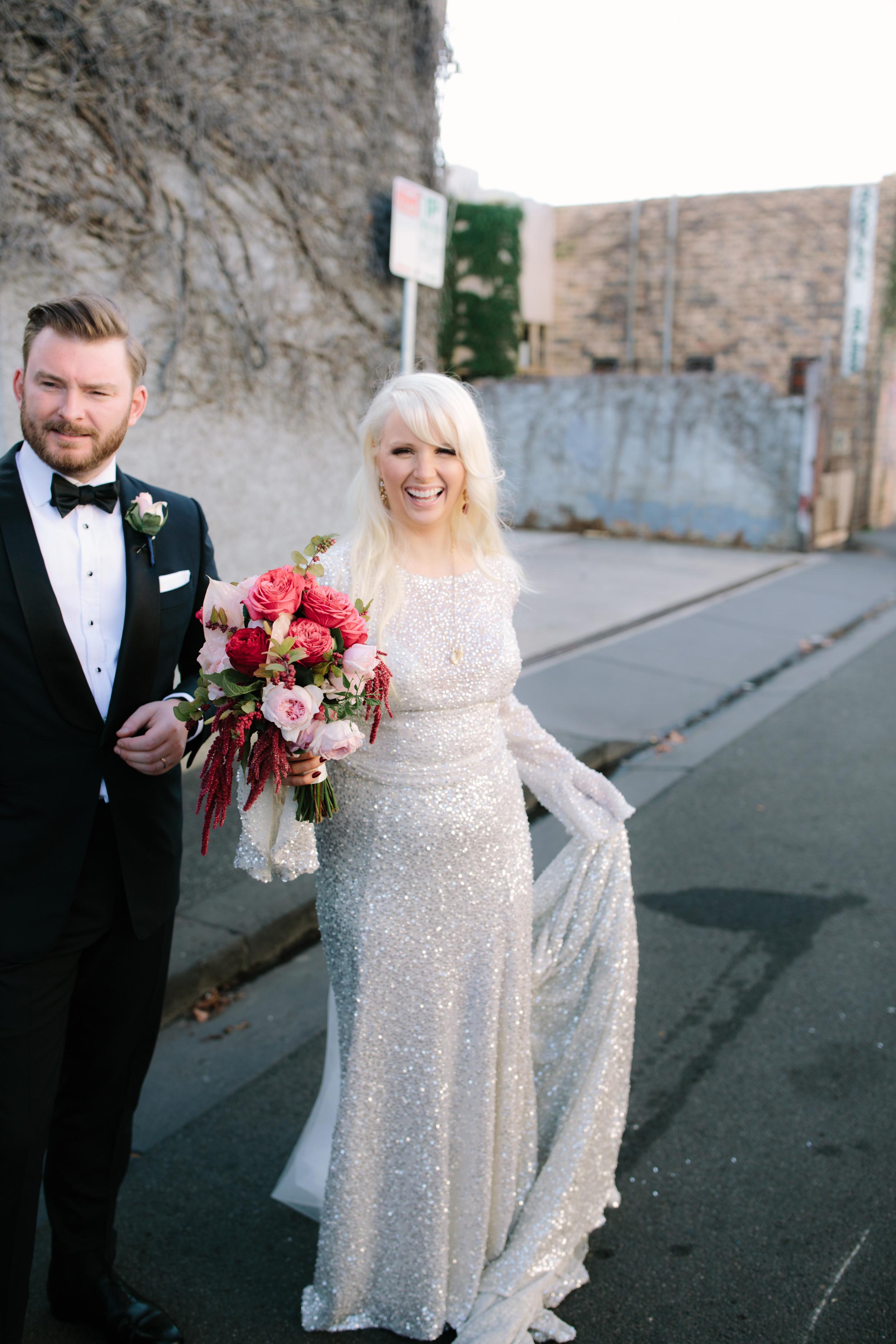 I-Got-You-Babe-Weddings-Tori-Will-Rupert0083.JPG