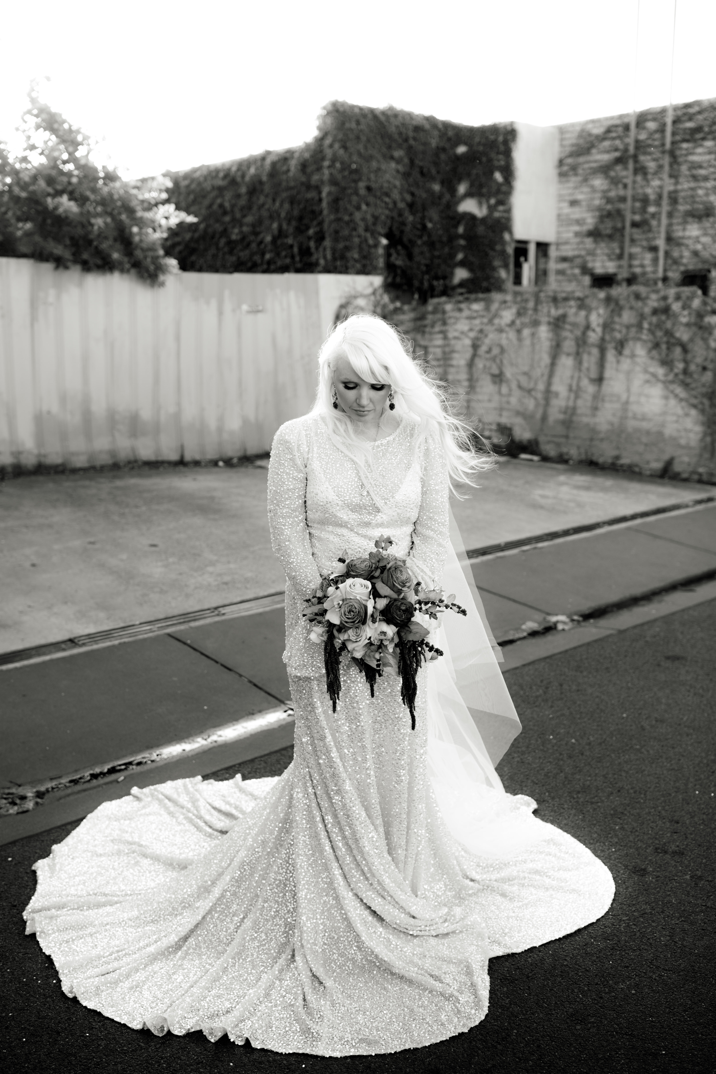 I-Got-You-Babe-Weddings-Tori-Will-Rupert0085.JPG