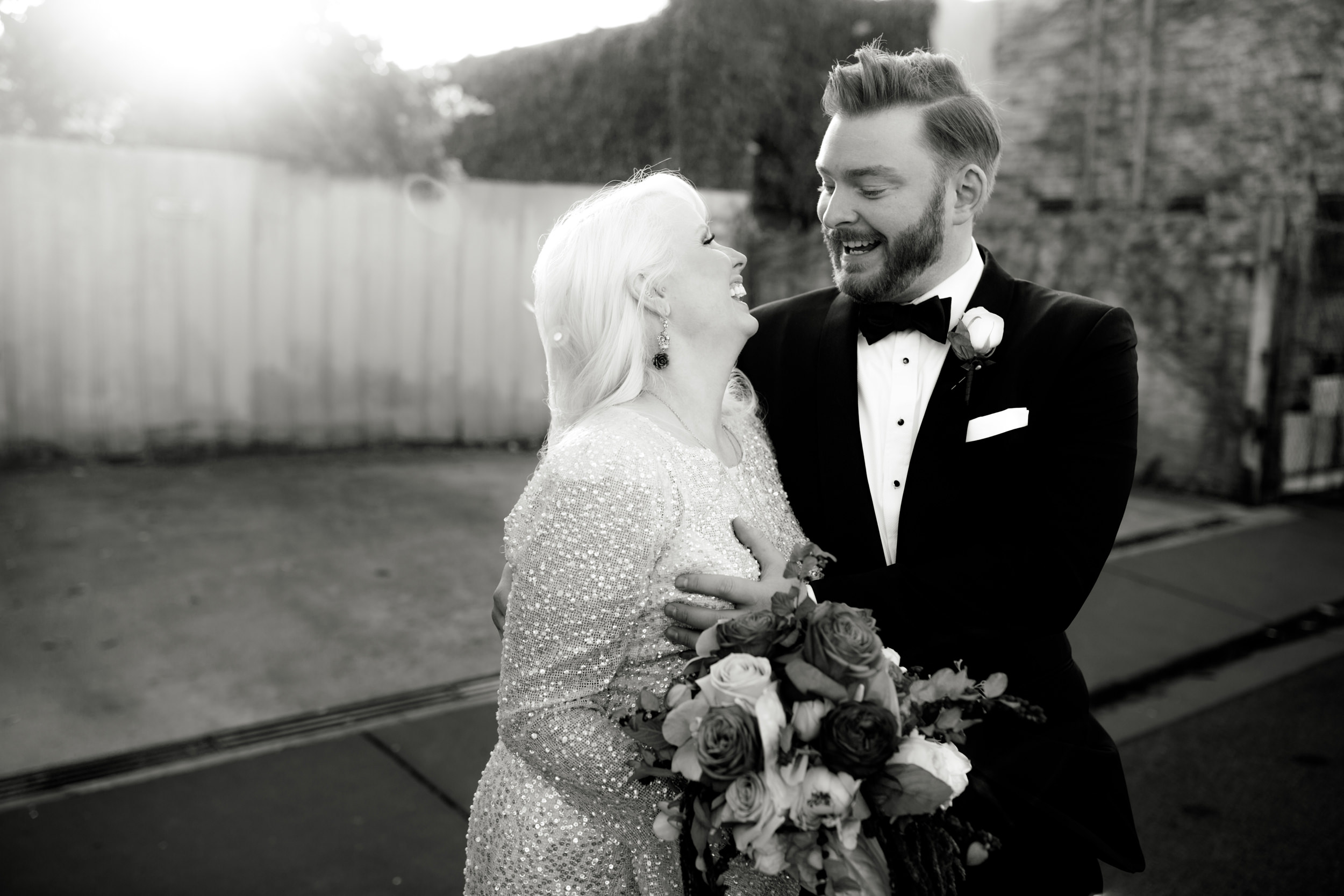 I-Got-You-Babe-Weddings-Tori-Will-Rupert0089.JPG