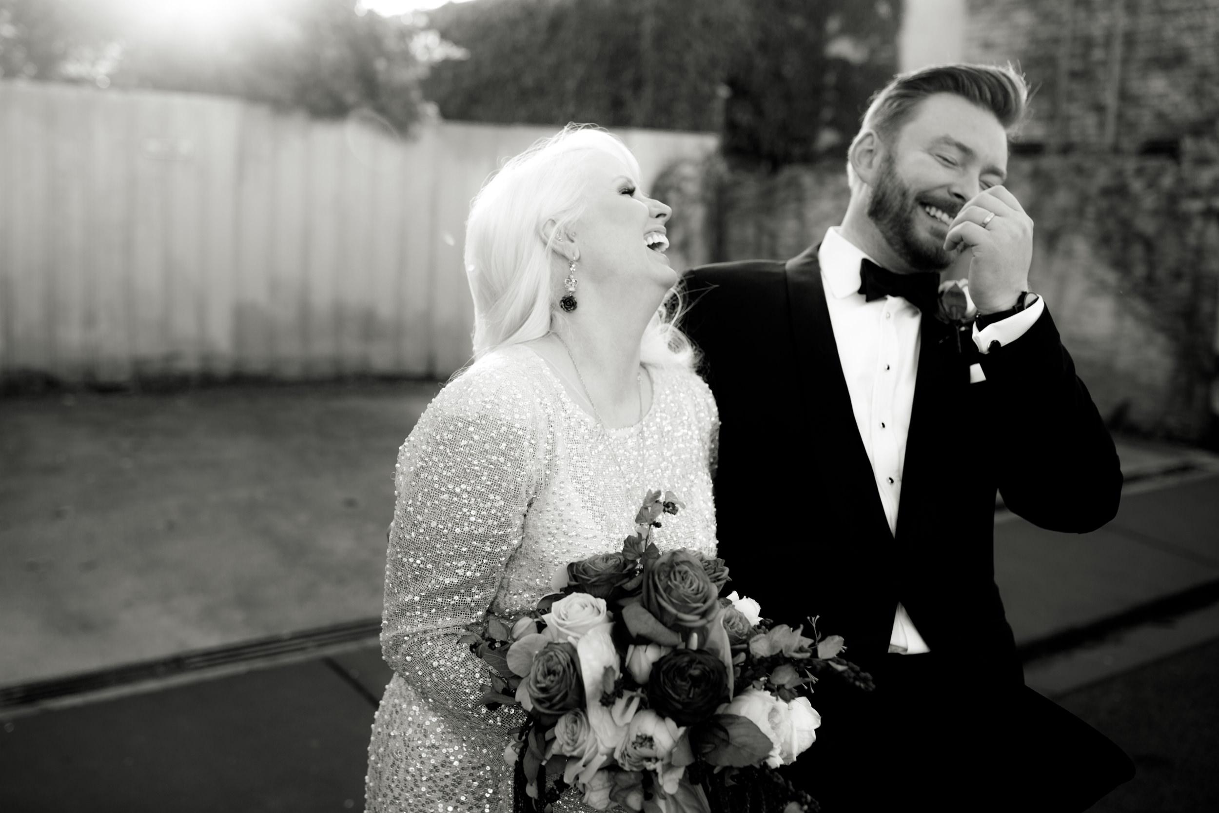 I-Got-You-Babe-Weddings-Tori-Will-Rupert0091.JPG