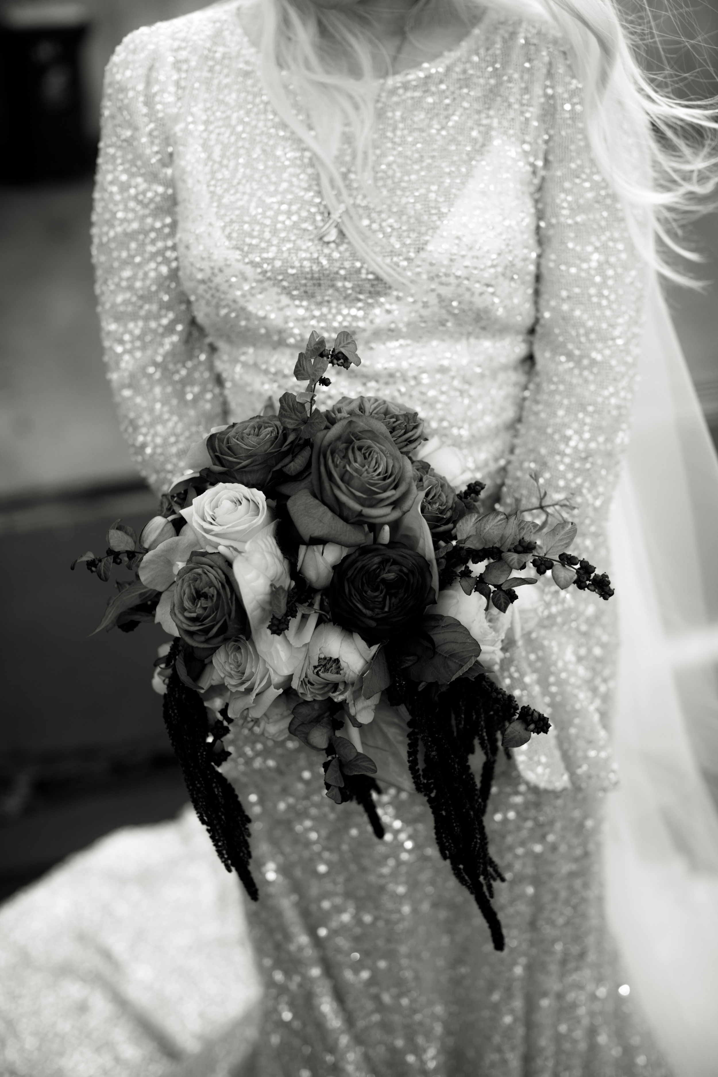 I-Got-You-Babe-Weddings-Tori-Will-Rupert0092.JPG
