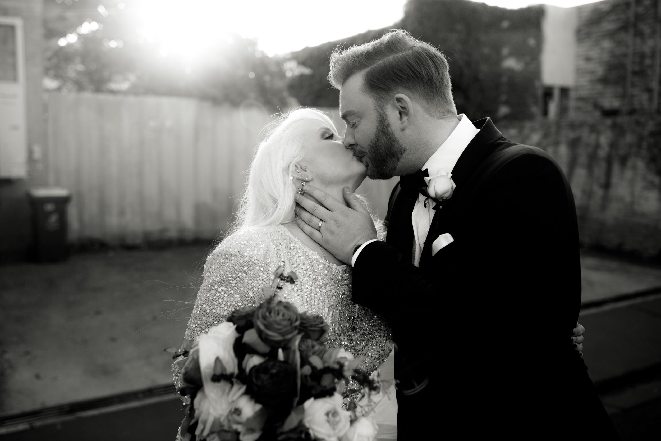 I-Got-You-Babe-Weddings-Tori-Will-Rupert0093.JPG