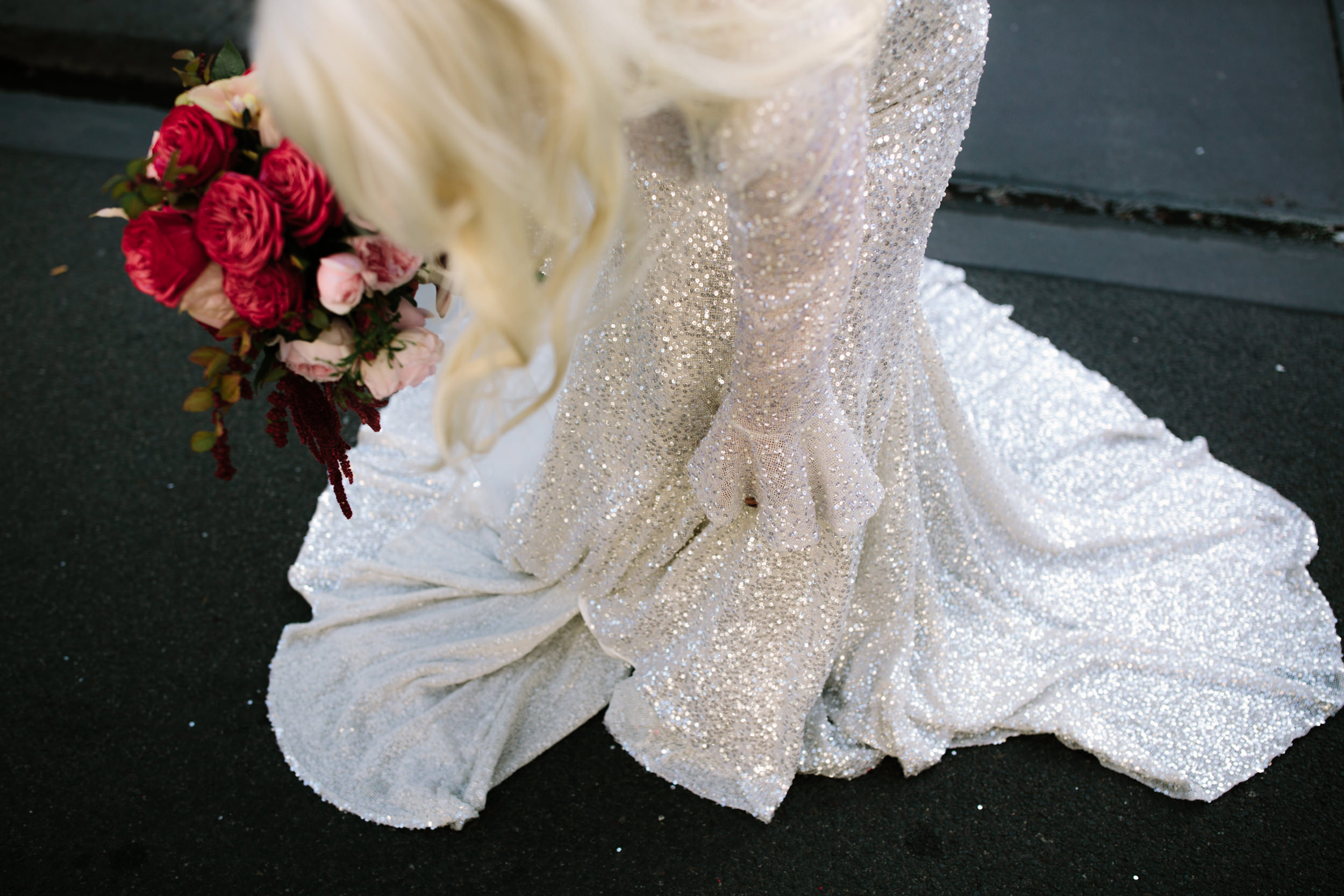 I-Got-You-Babe-Weddings-Tori-Will-Rupert0095.JPG