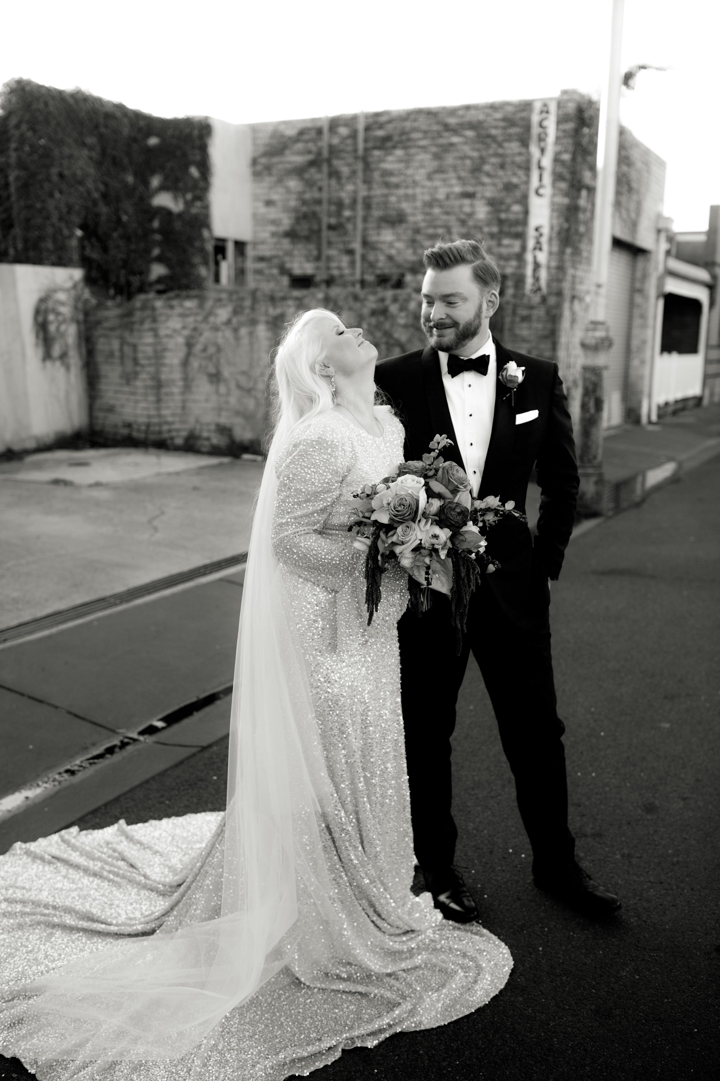 I-Got-You-Babe-Weddings-Tori-Will-Rupert0094.JPG