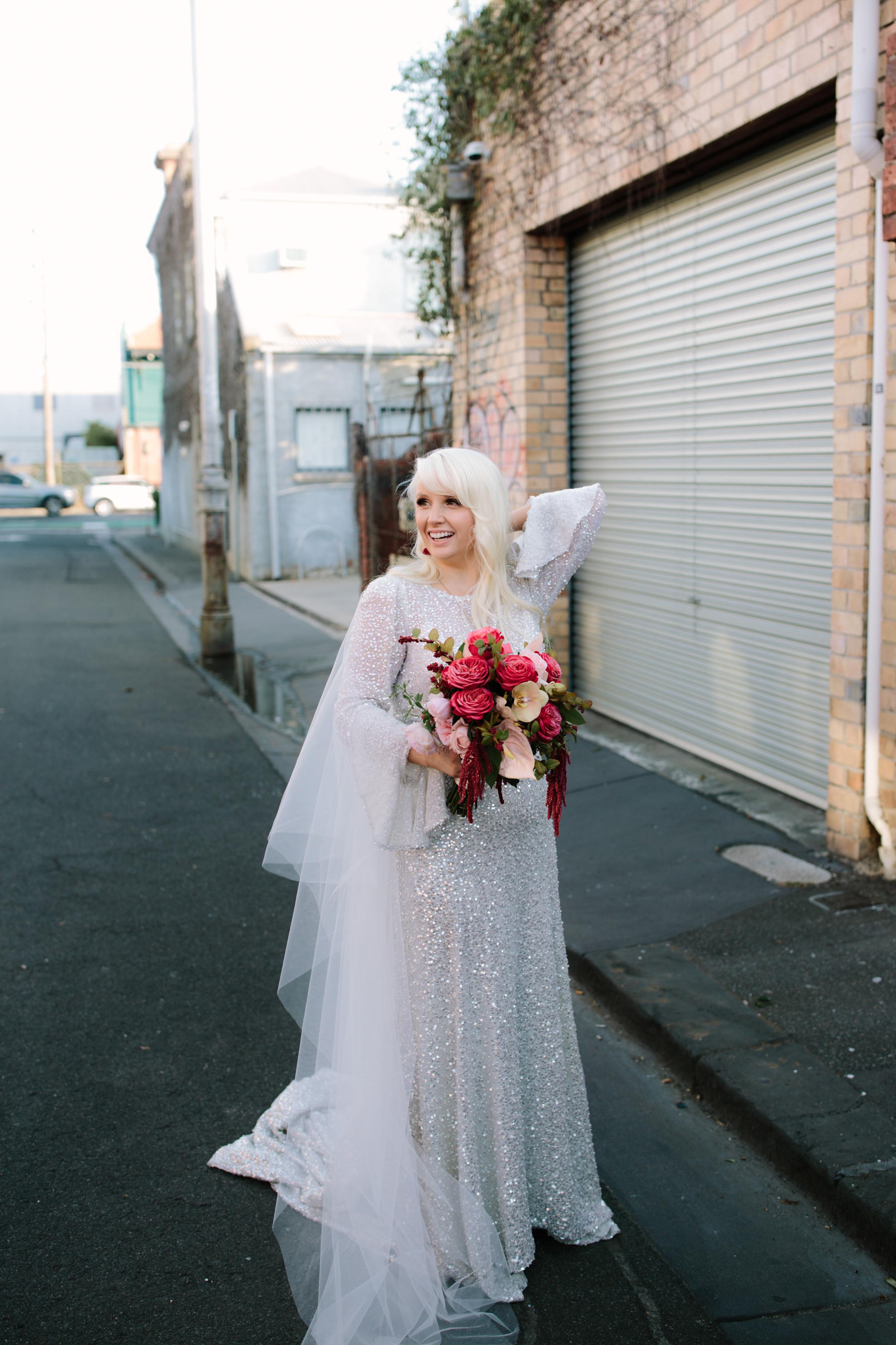 I-Got-You-Babe-Weddings-Tori-Will-Rupert0100.JPG
