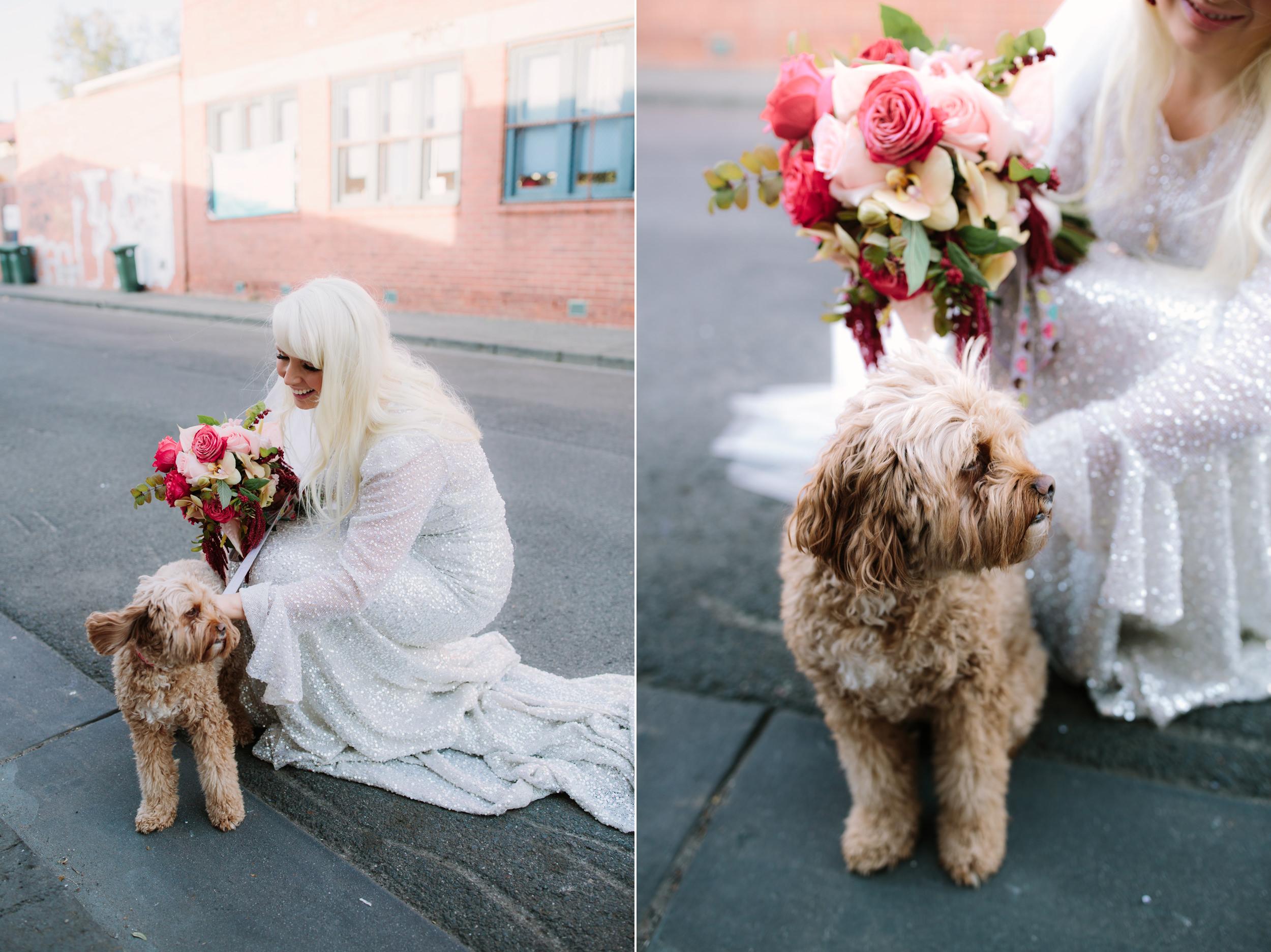I-Got-You-Babe-Weddings-Tori-Will-Rupert0102.JPG