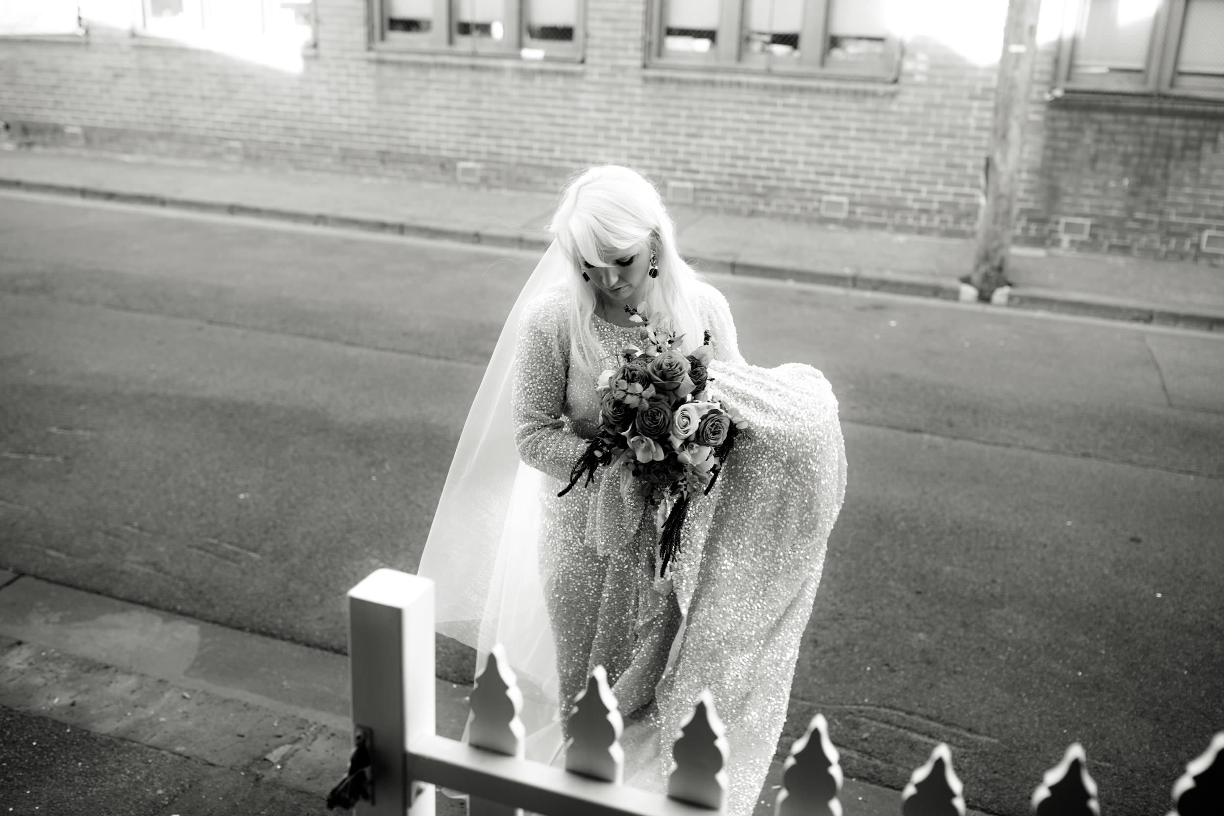 I-Got-You-Babe-Weddings-Tori-Will-Rupert0106.JPG