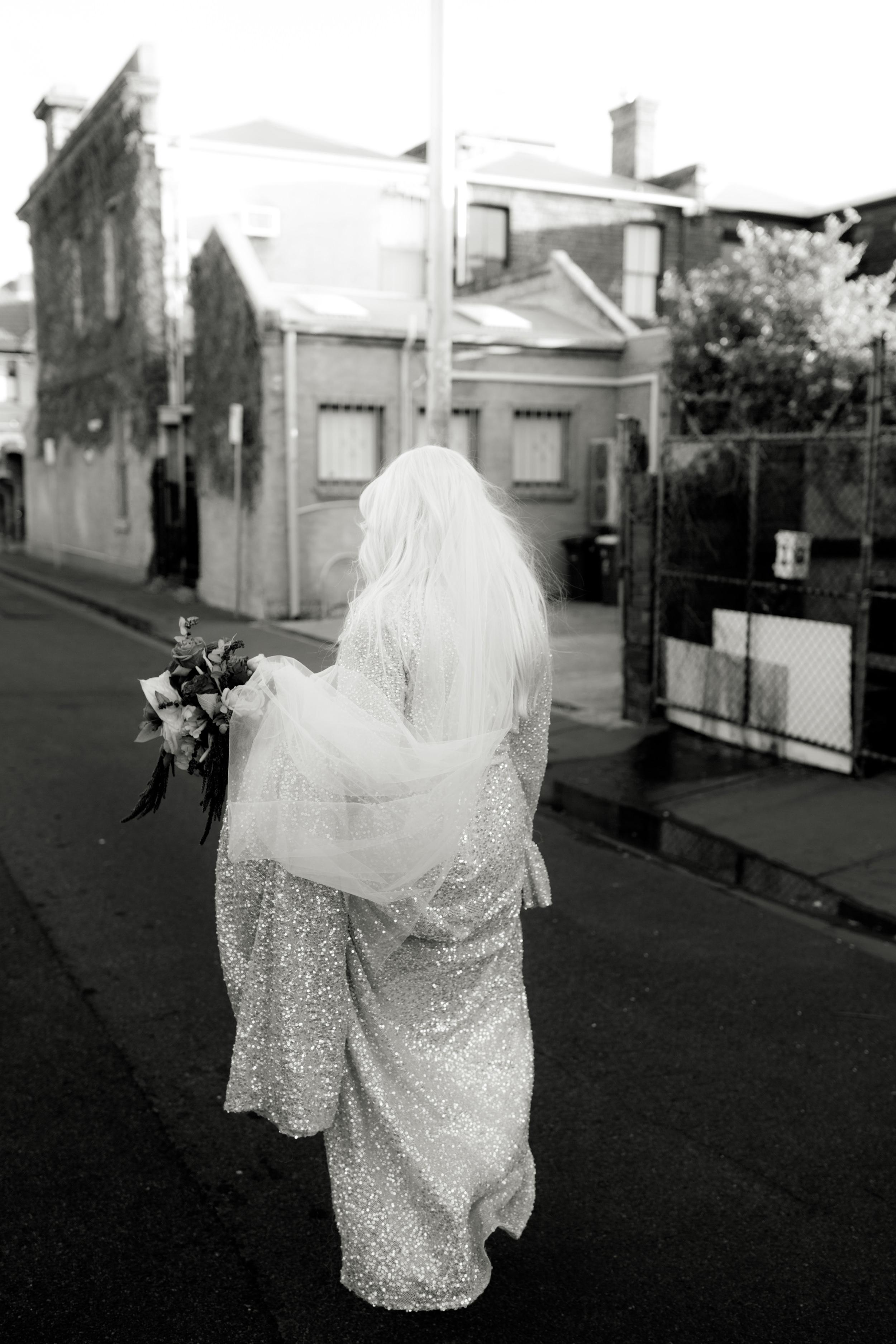 I-Got-You-Babe-Weddings-Tori-Will-Rupert0110.JPG