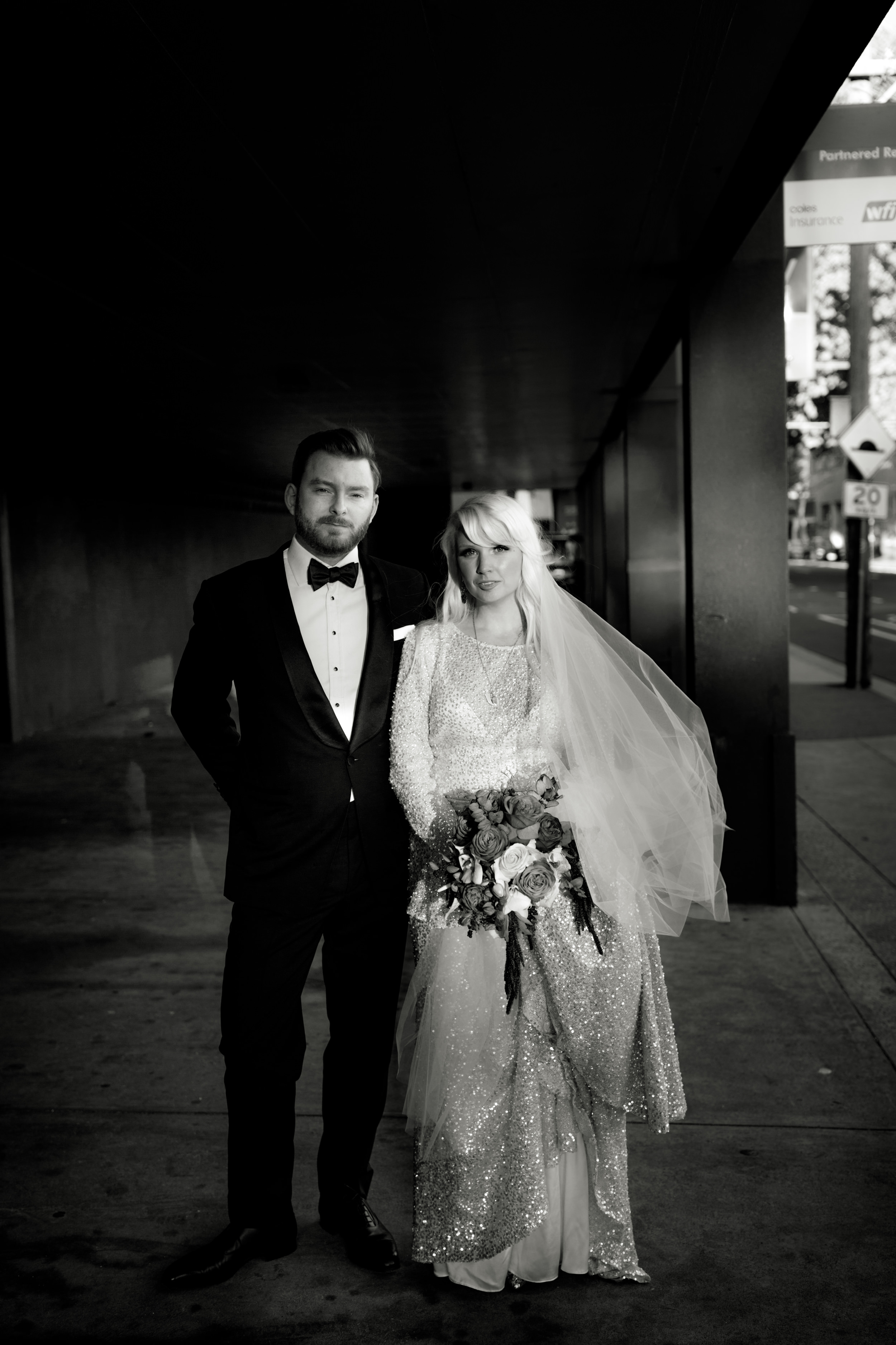I-Got-You-Babe-Weddings-Tori-Will-Rupert0116.JPG