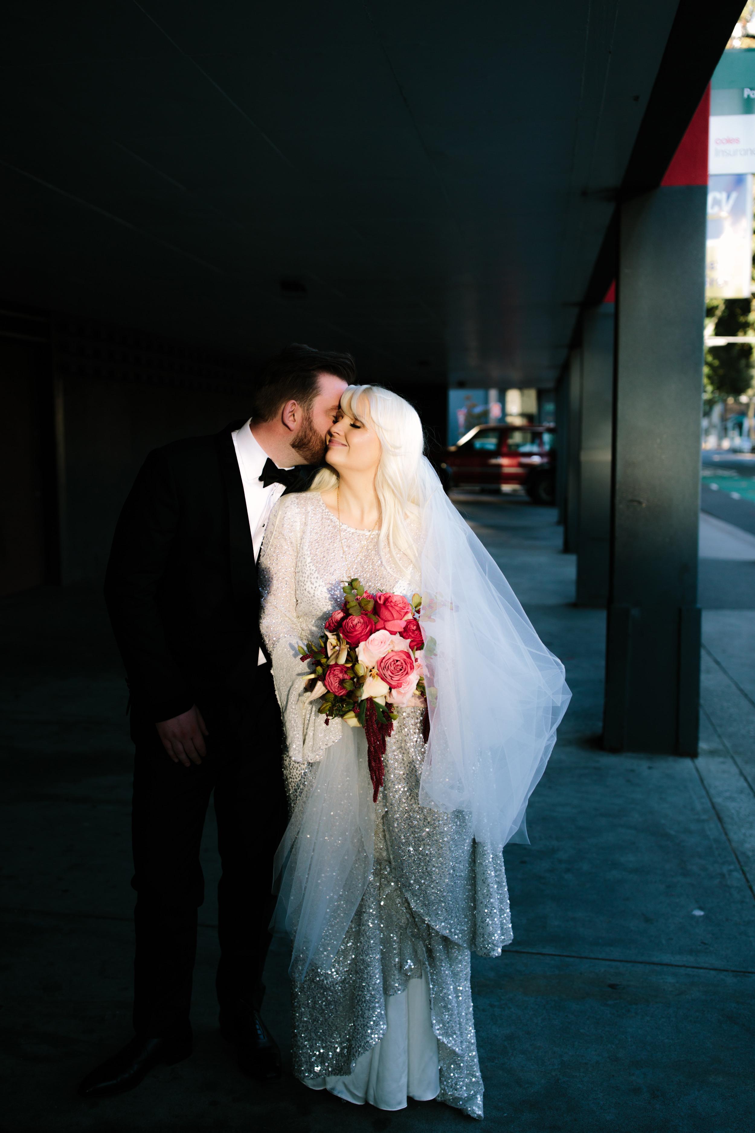 I-Got-You-Babe-Weddings-Tori-Will-Rupert0117.JPG