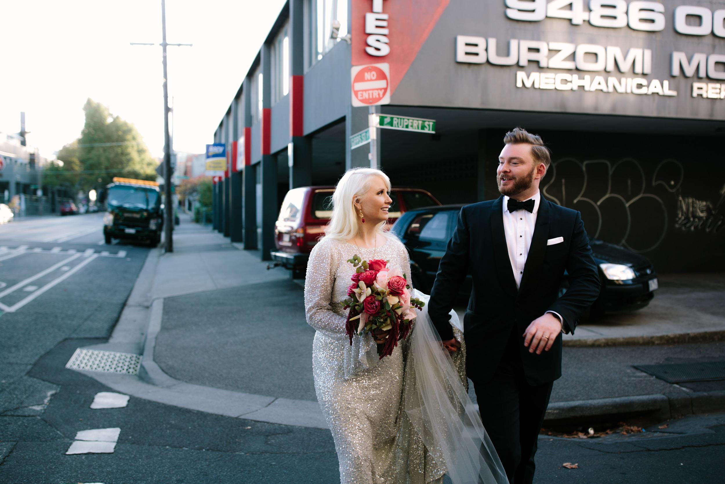 I-Got-You-Babe-Weddings-Tori-Will-Rupert0120.JPG