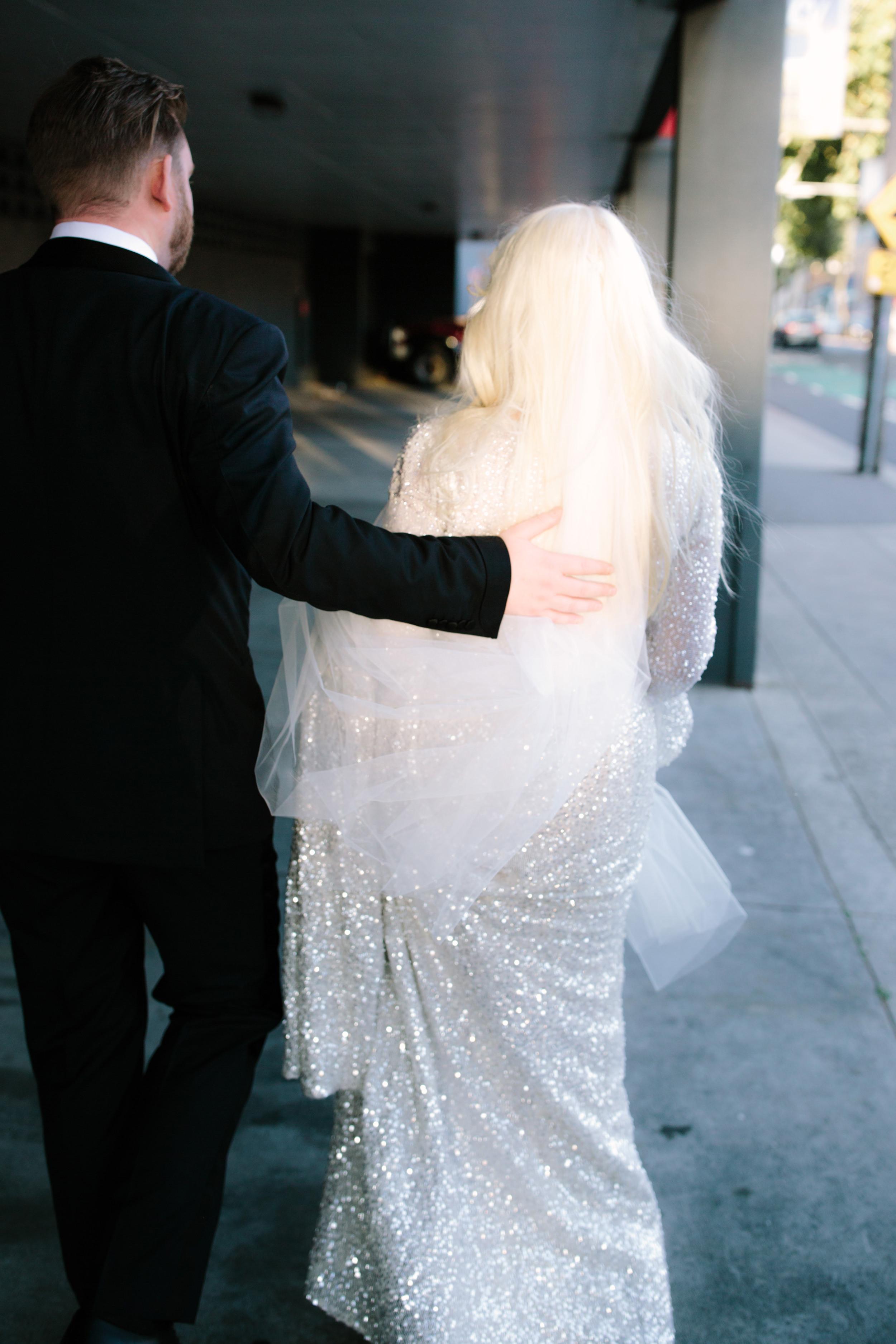 I-Got-You-Babe-Weddings-Tori-Will-Rupert0119.JPG