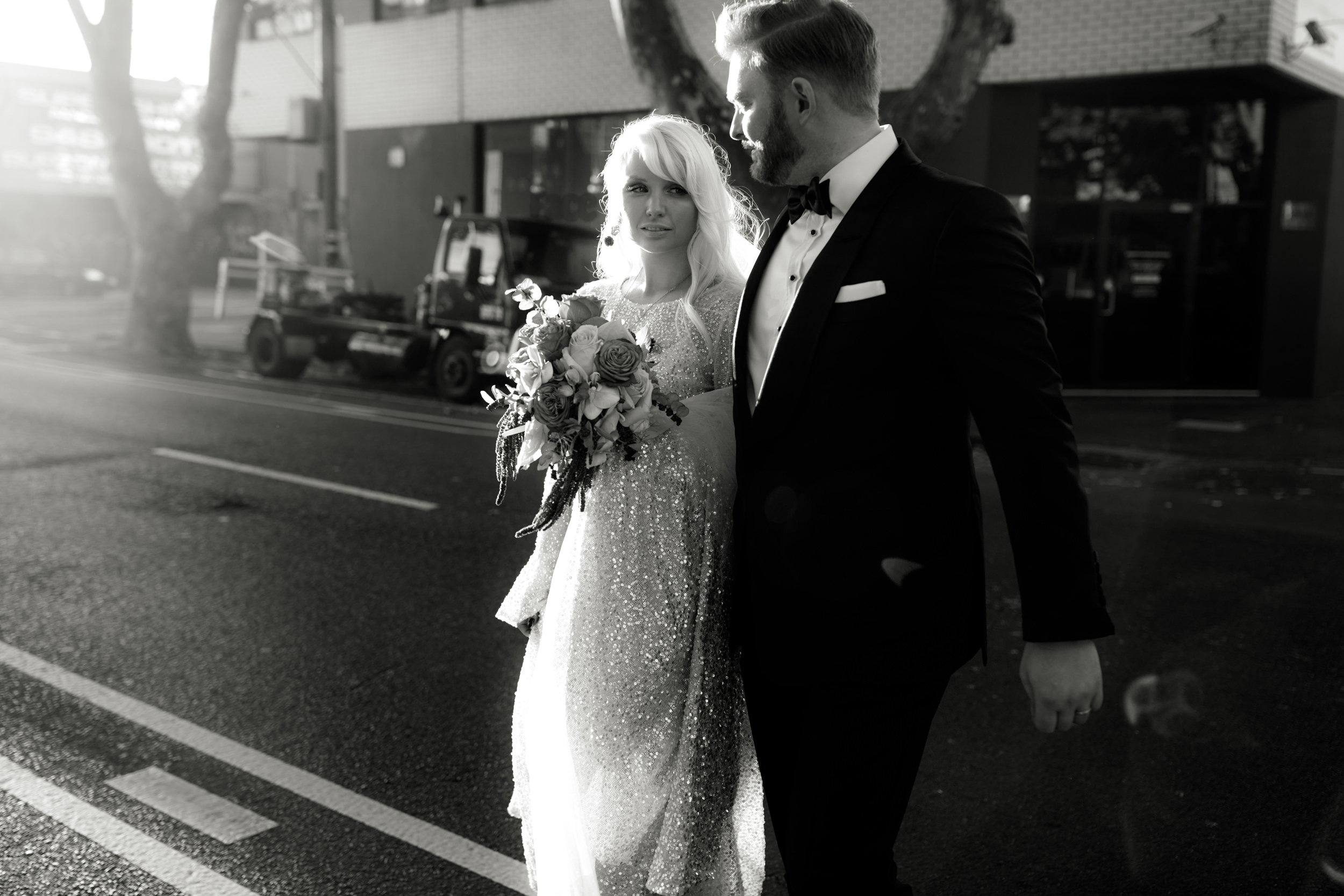 I-Got-You-Babe-Weddings-Tori-Will-Rupert0121.JPG