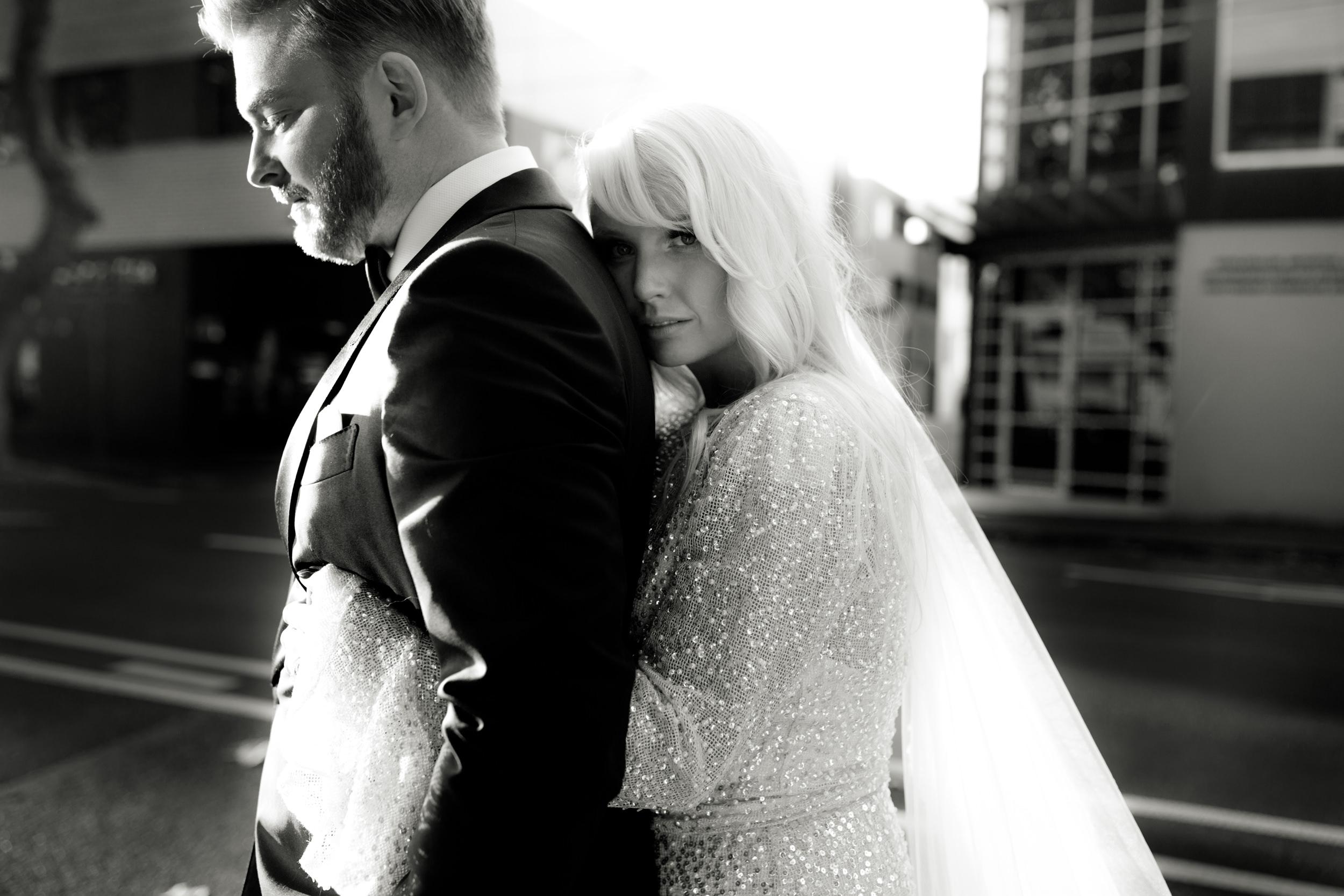 I-Got-You-Babe-Weddings-Tori-Will-Rupert0125.JPG