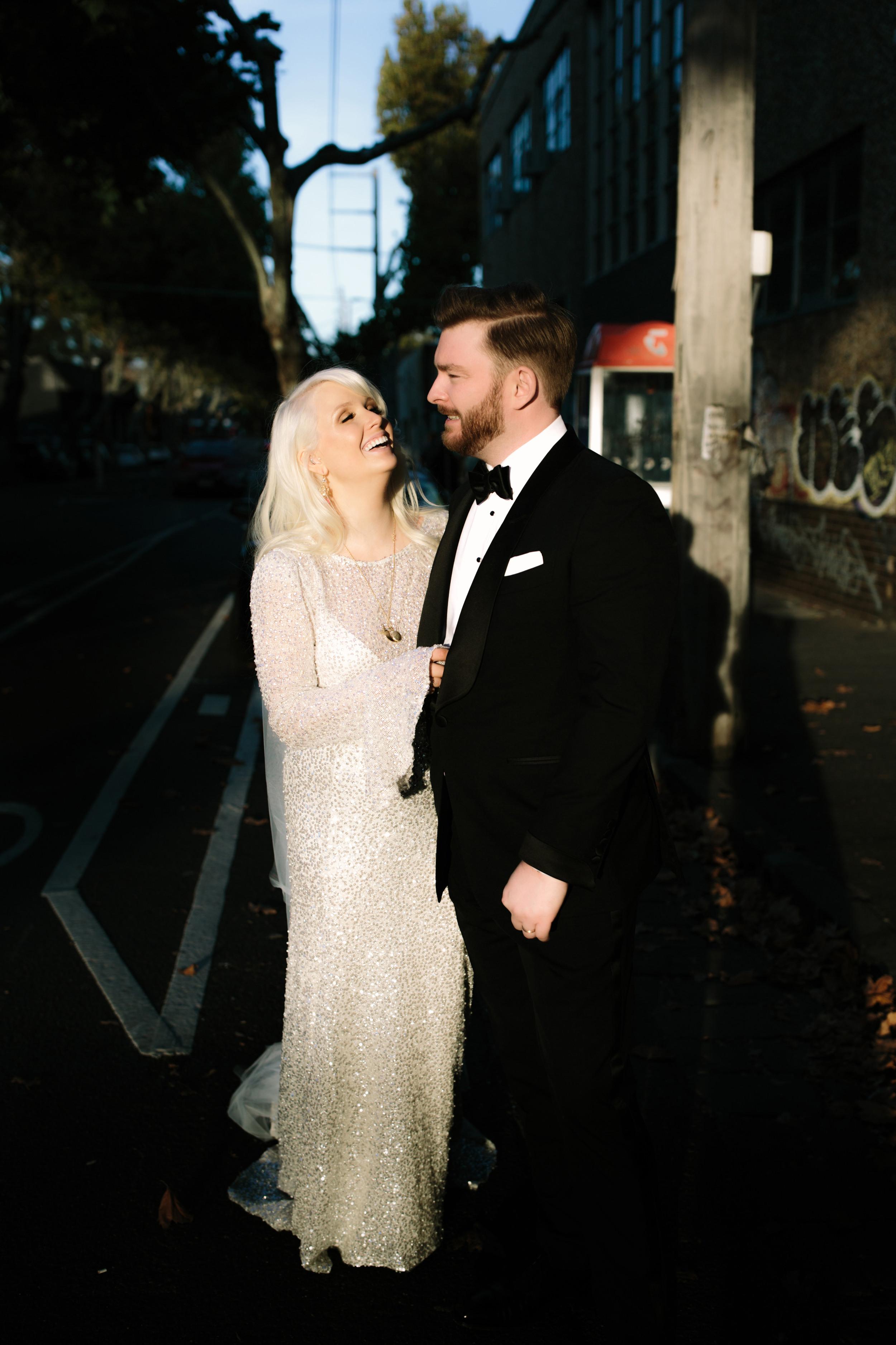 I-Got-You-Babe-Weddings-Tori-Will-Rupert0127.JPG