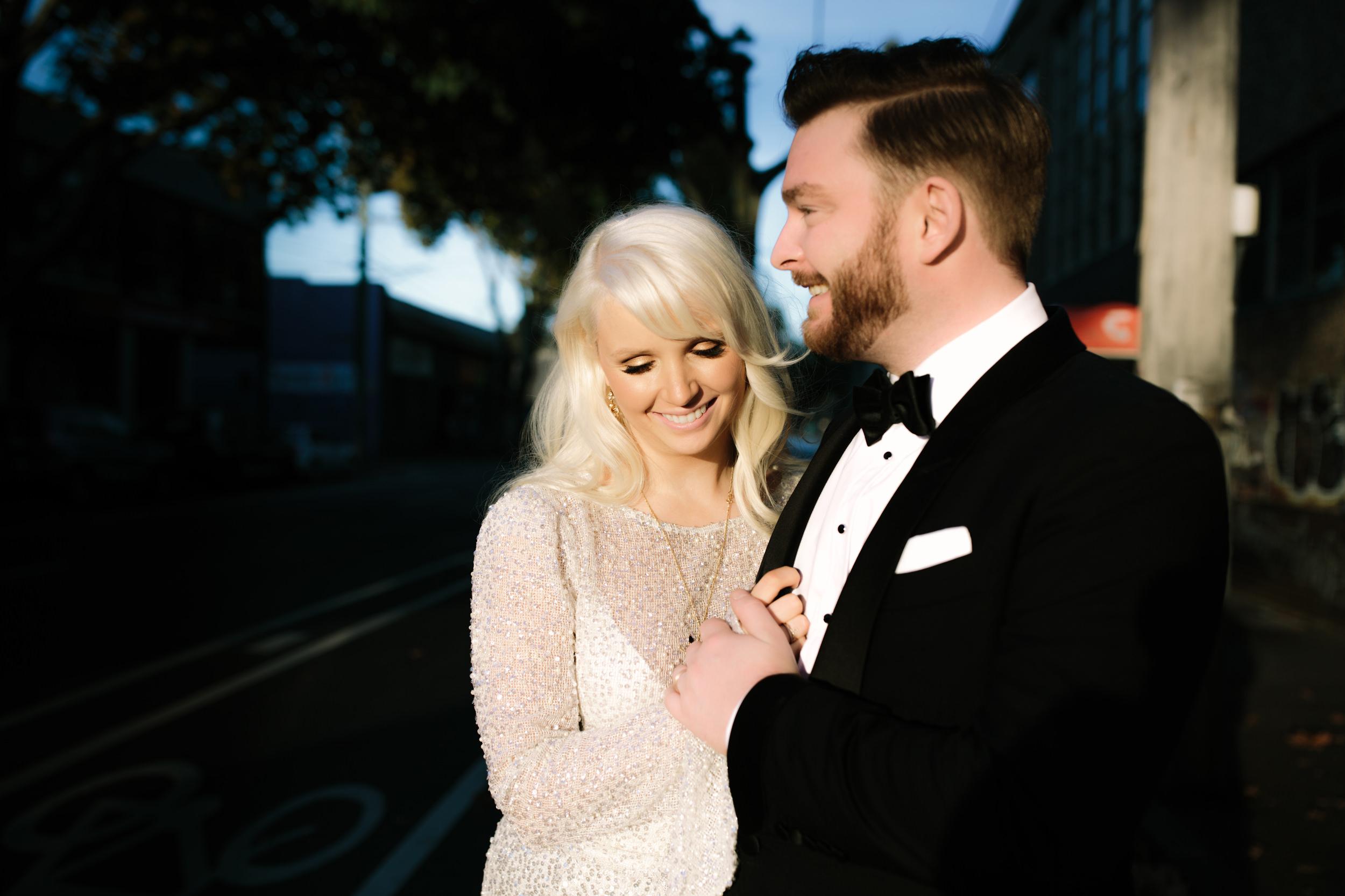 I-Got-You-Babe-Weddings-Tori-Will-Rupert0128.JPG