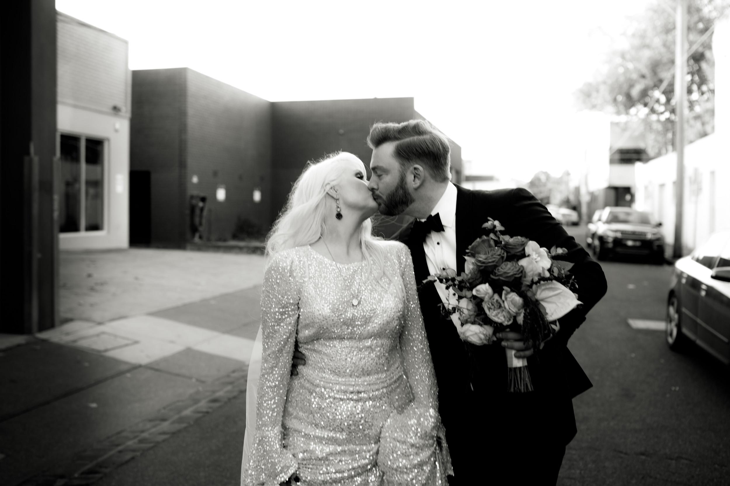 I-Got-You-Babe-Weddings-Tori-Will-Rupert0133.JPG