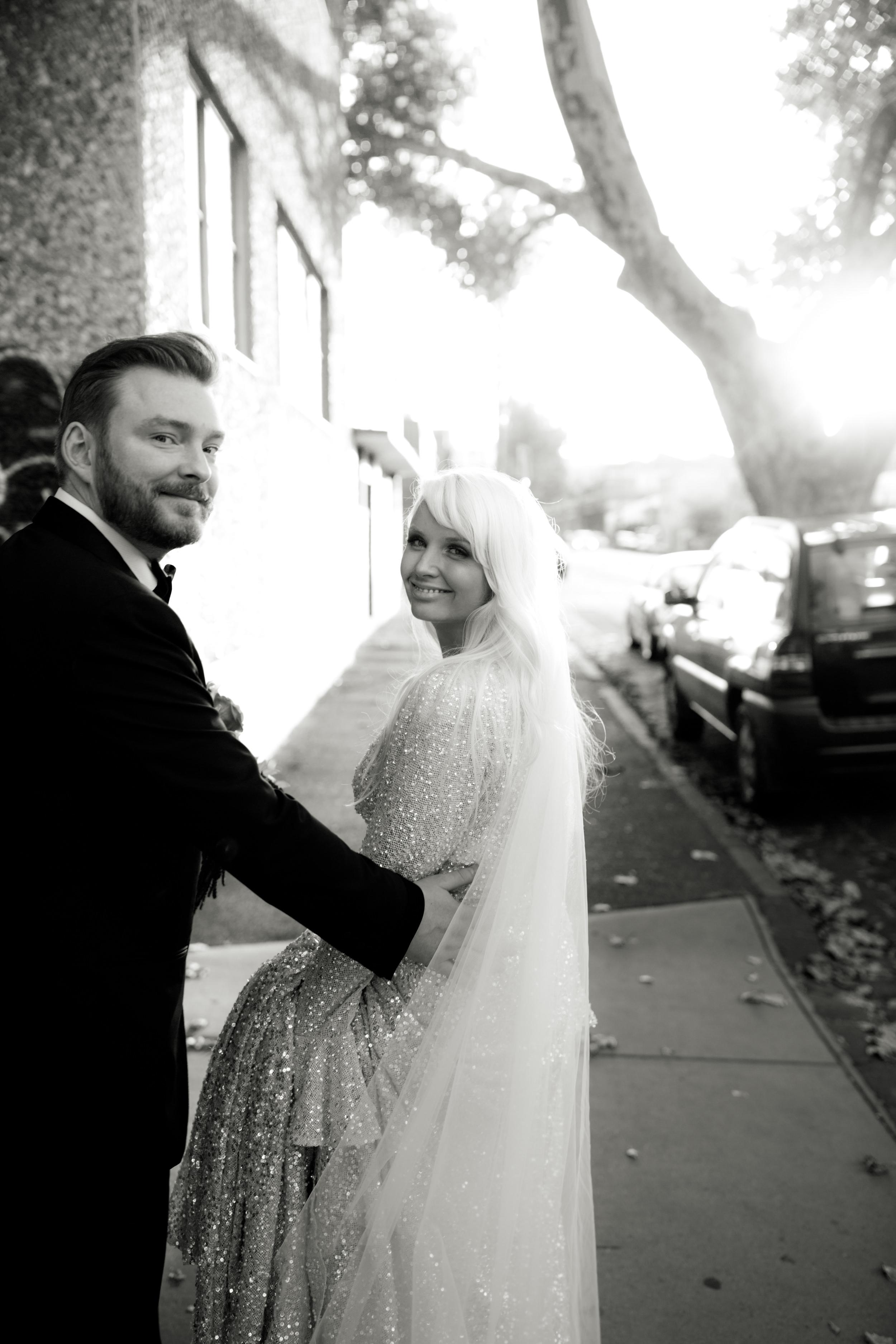 I-Got-You-Babe-Weddings-Tori-Will-Rupert0132.JPG