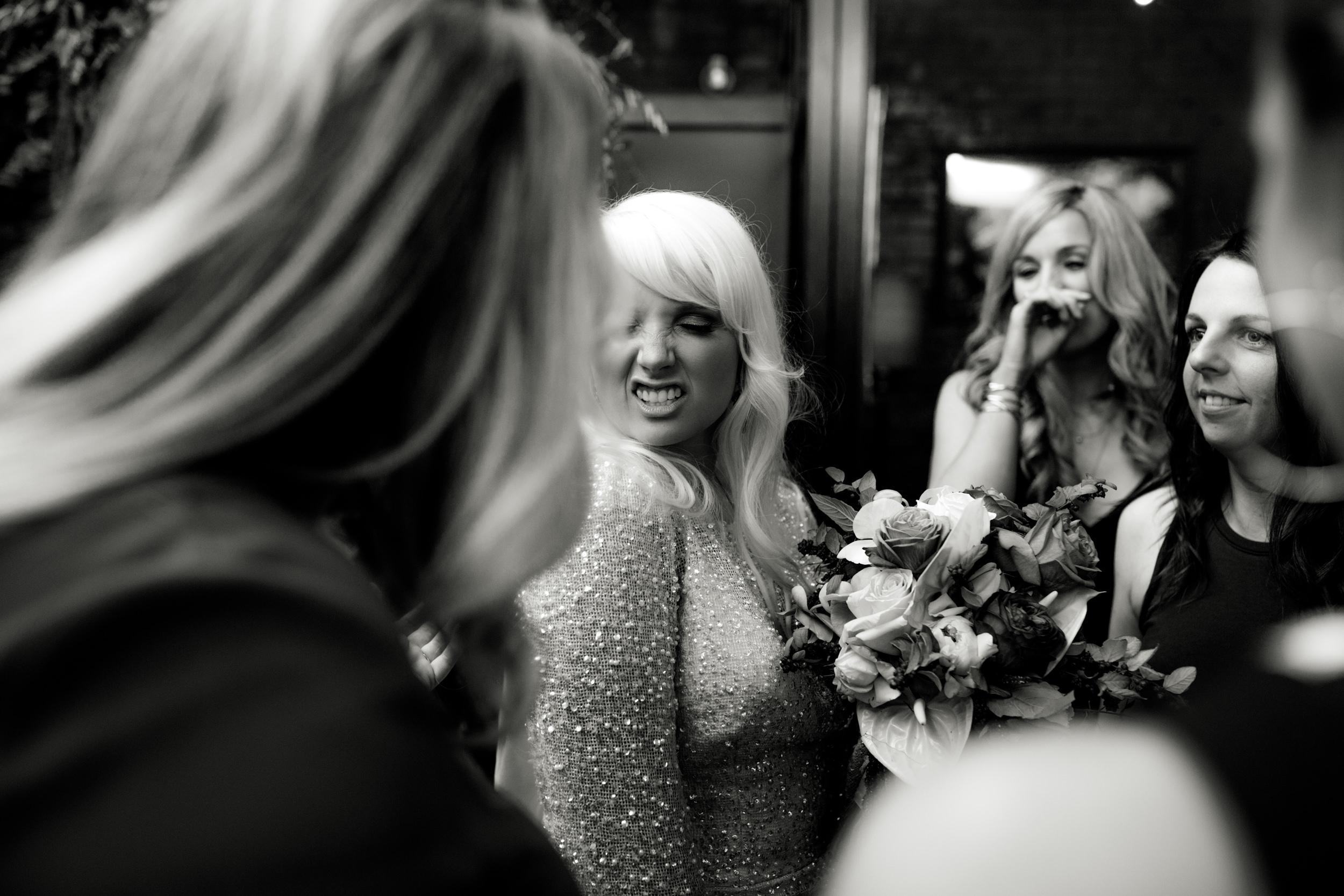 I-Got-You-Babe-Weddings-Tori-Will-Rupert0142.JPG